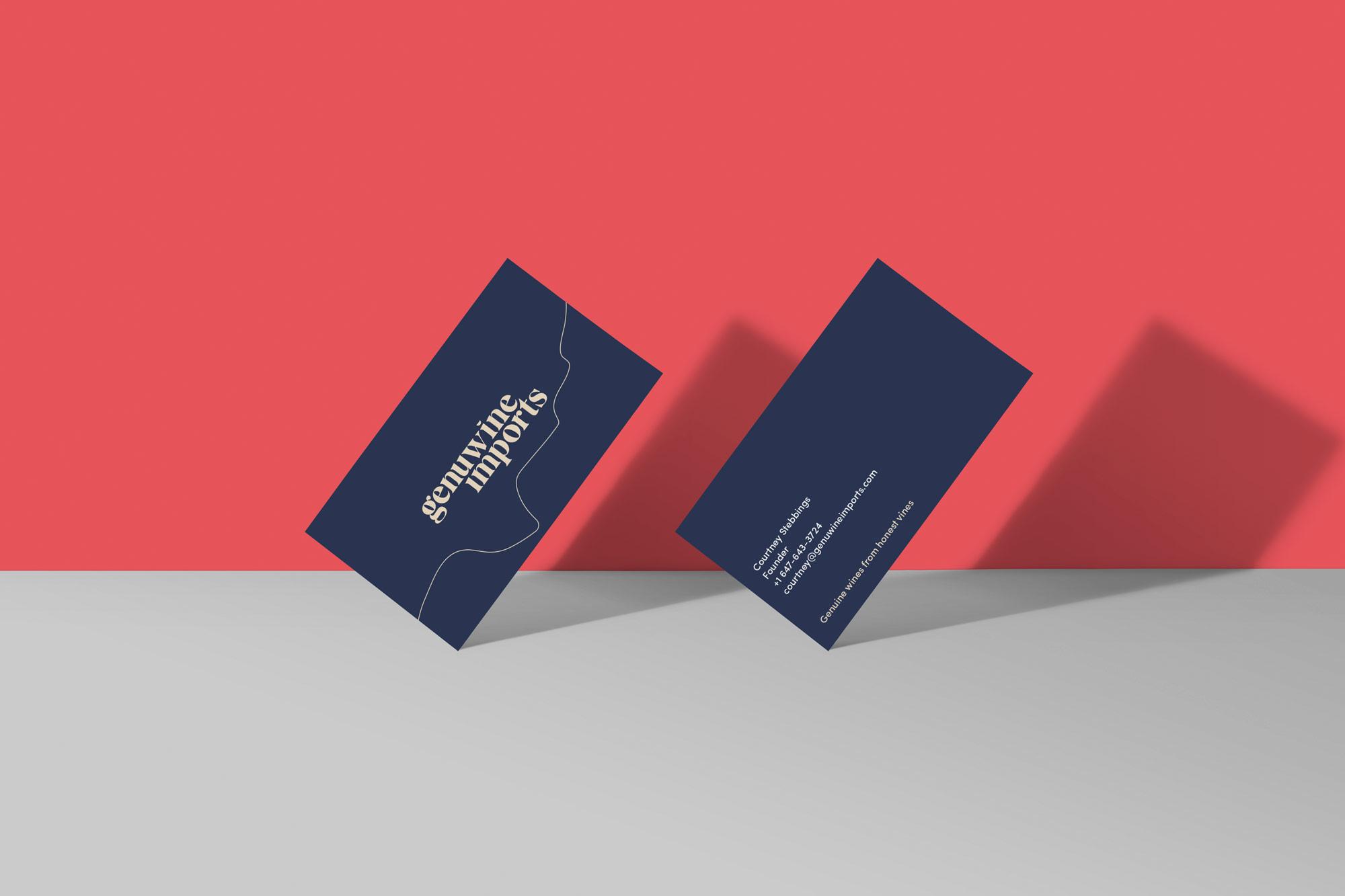gpj-studio-genuwine-brand-identity-cs-08