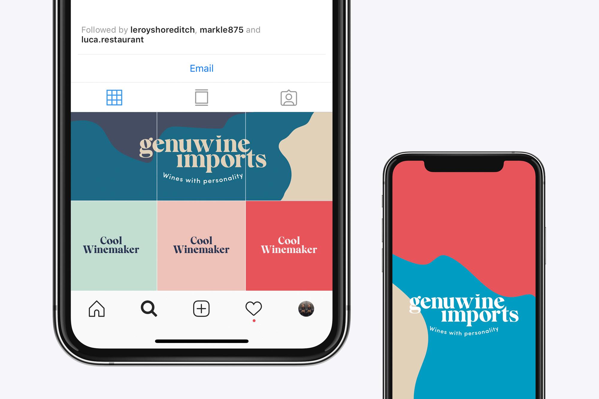 gpj-studio-genuwine-brand-identity-cs-10