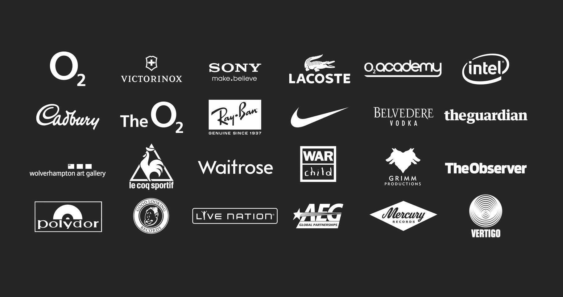 gpj-studio-design-home-client-logos-2019-v1