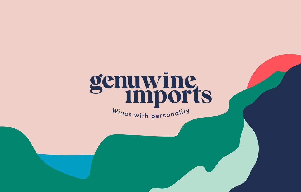 Genuwine Imports