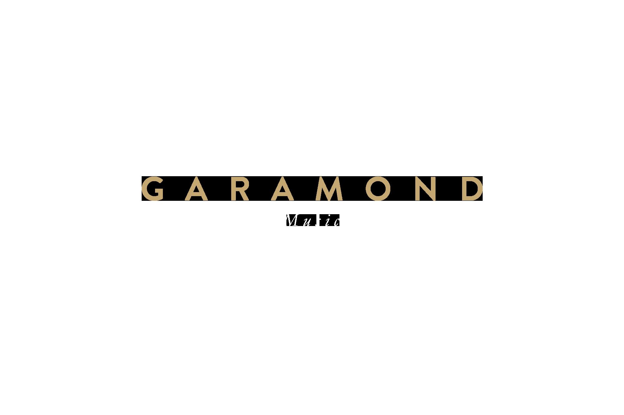 gareth-paul-jones-studio-design-garamond-music-cs-01