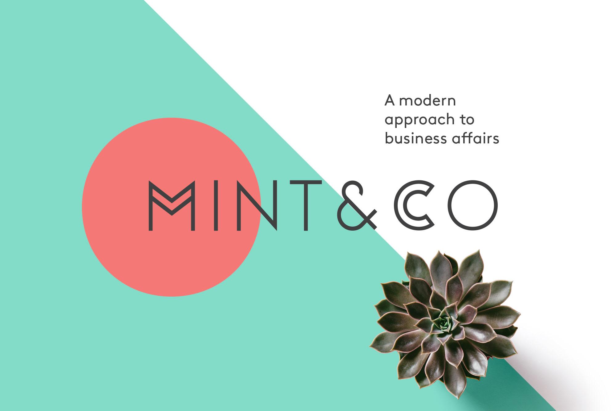 gareth-paul-jones-studio-design-mintco-branding-cs-02b
