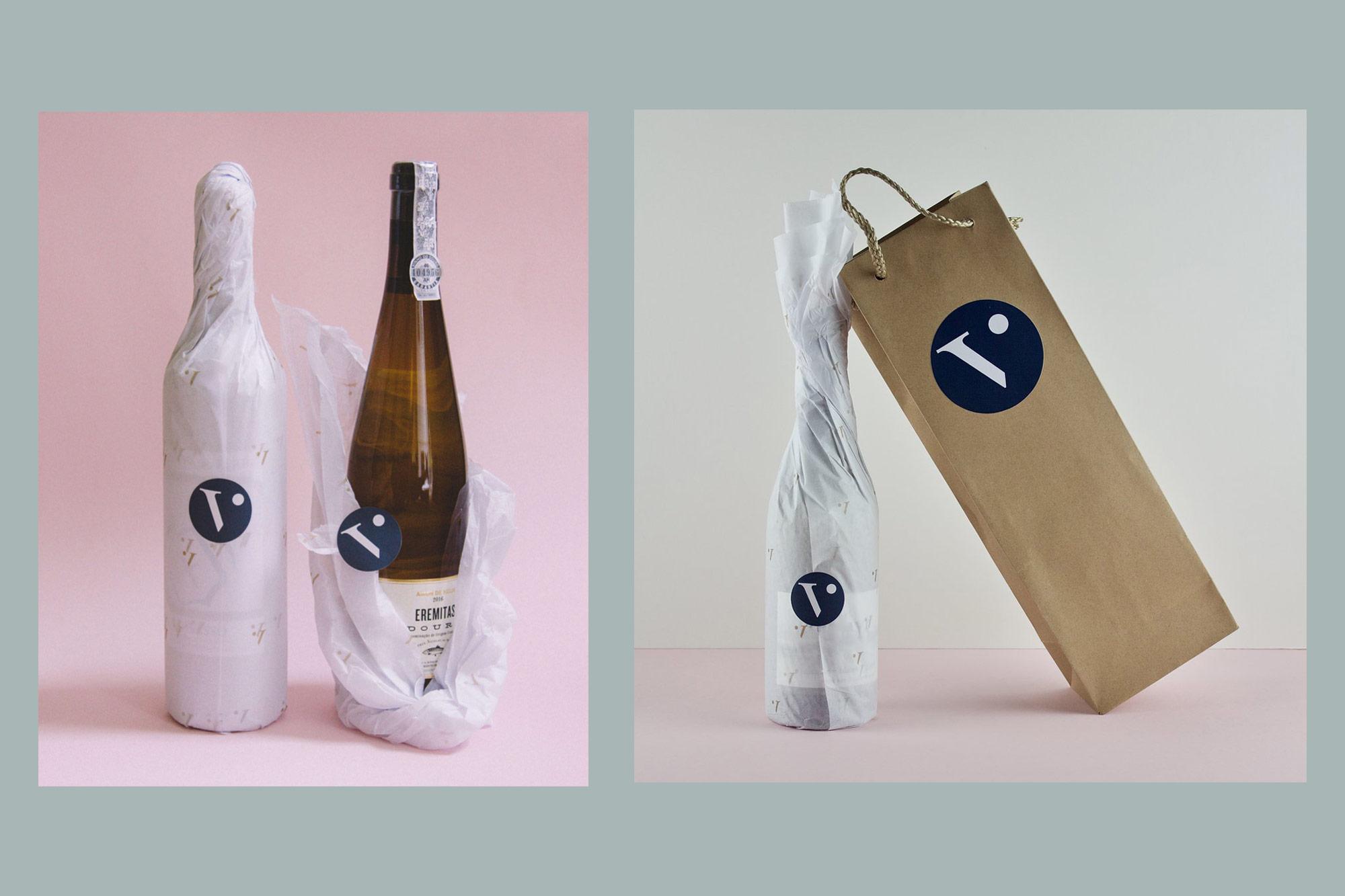 gareth-paul-jones-studio-design-vinterest-cs-v11a