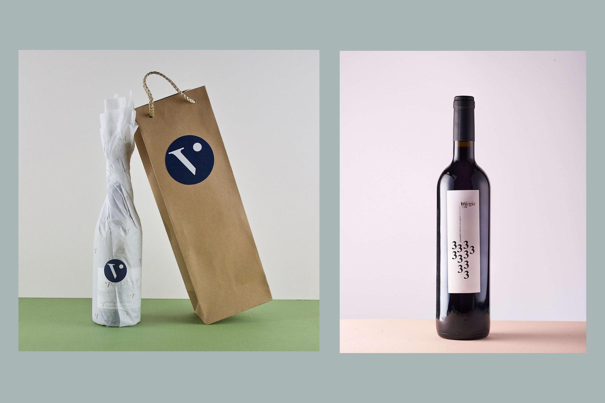 gareth-paul-jones-studio-design-vinterest-cs-v11b