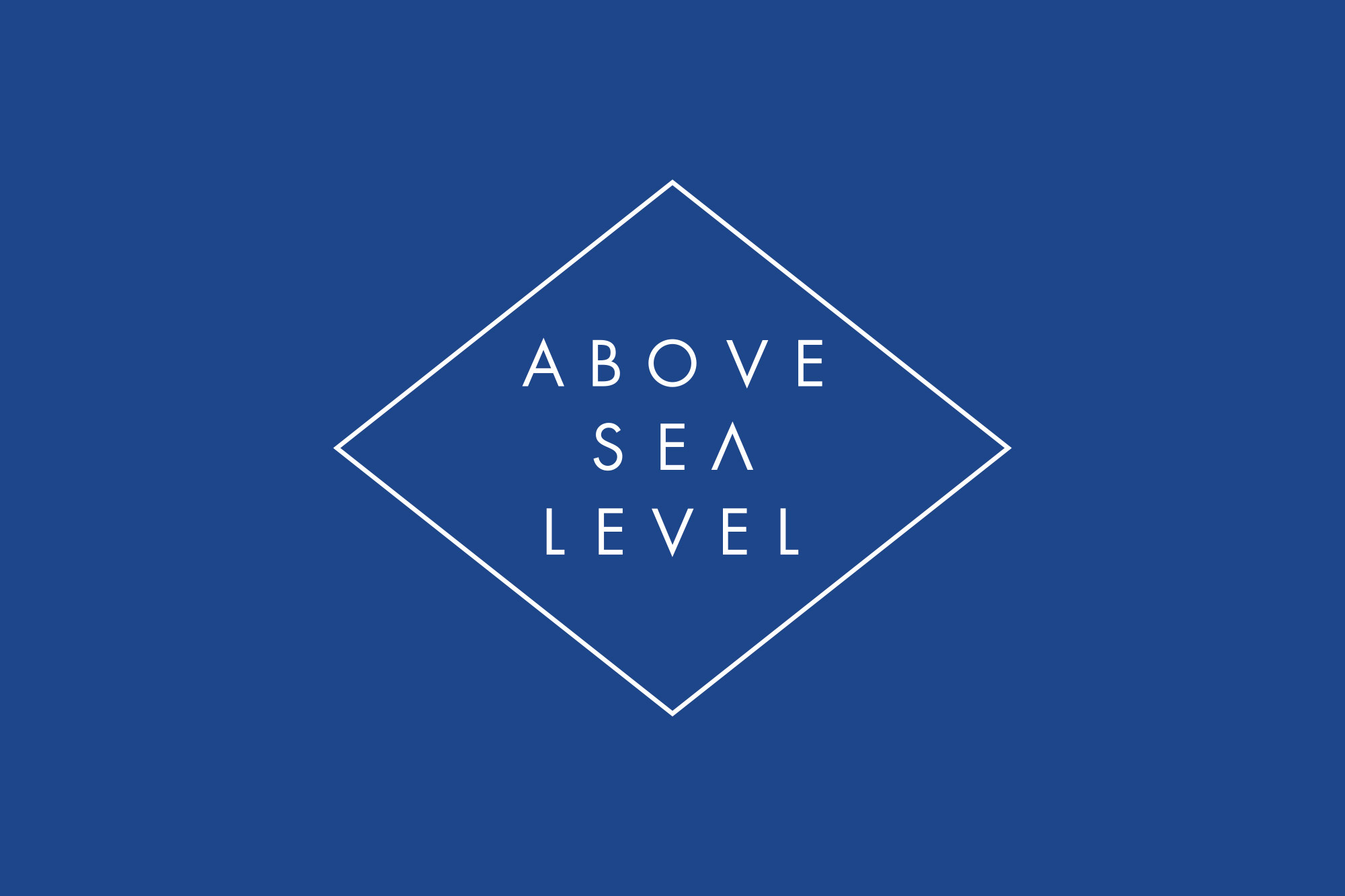 gareth-paul-jones-studio-design-case-study-above-sea-level-01