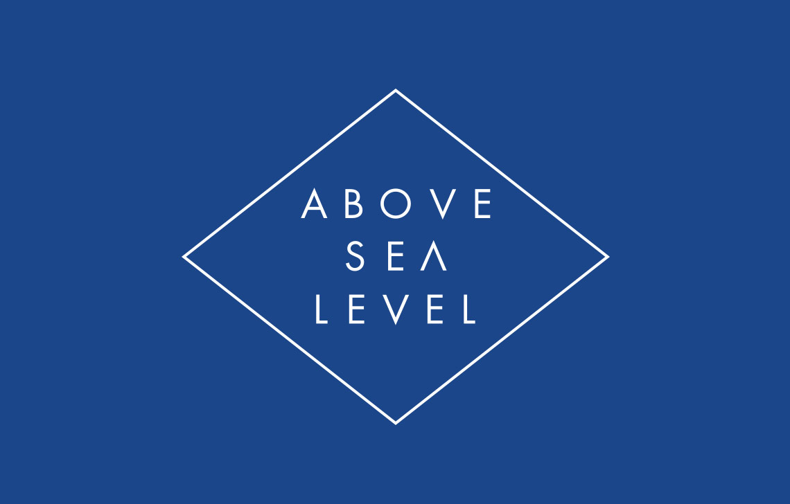 Above Seal Level
