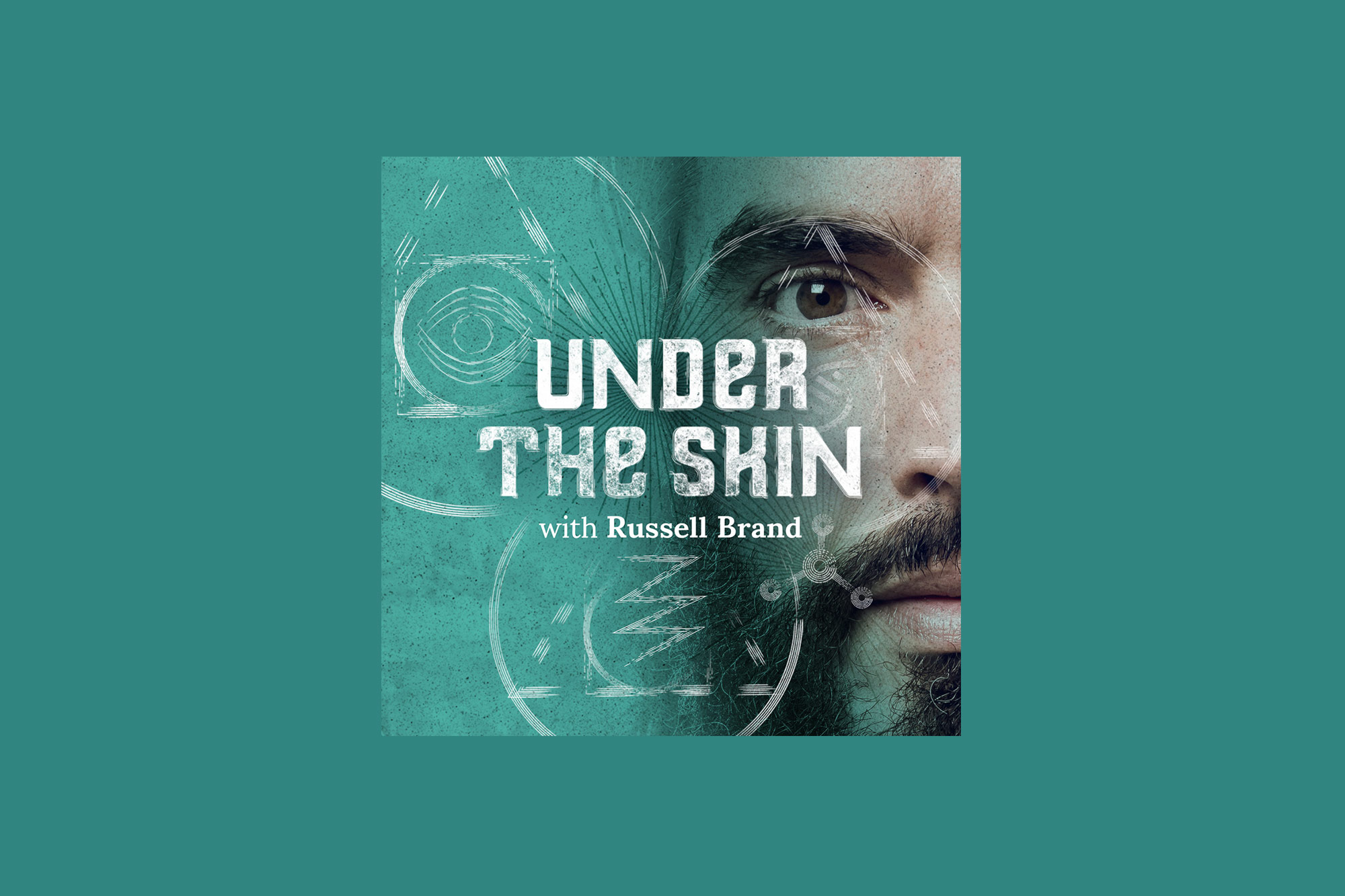 gareth-paul-jones-studio-design-russell-brand-under-the-skin-podcast-season-2-case-study-02