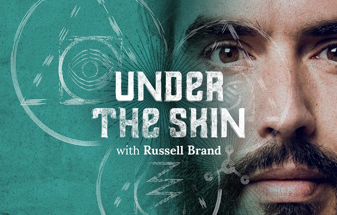 Under The Skin - Season 2