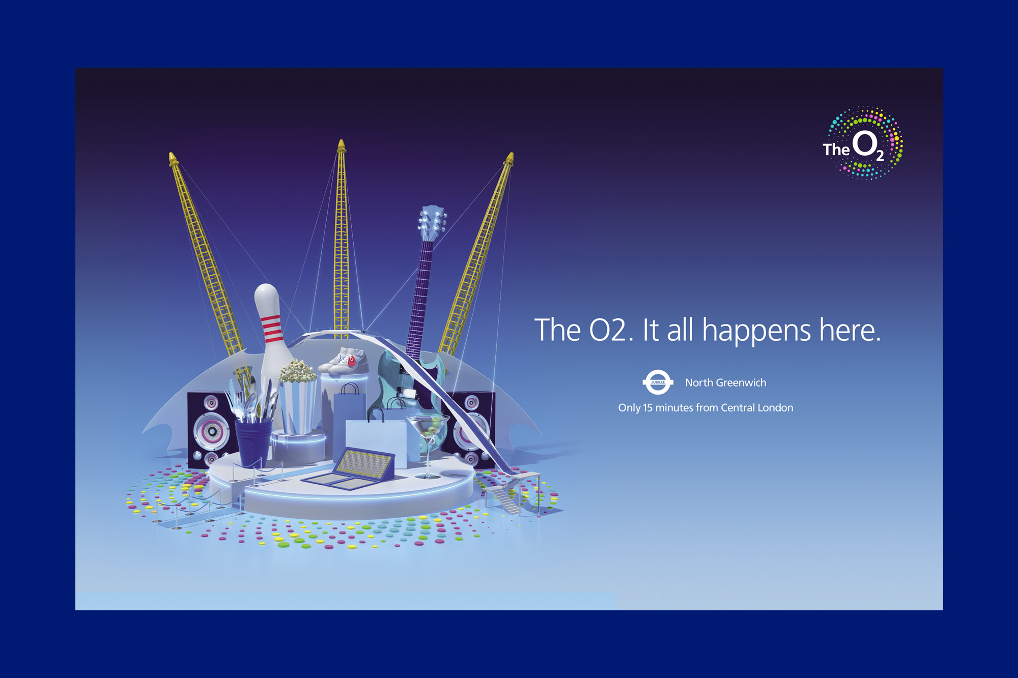 gareth-paul-jones-studio-the-o2-destination-case-study-04