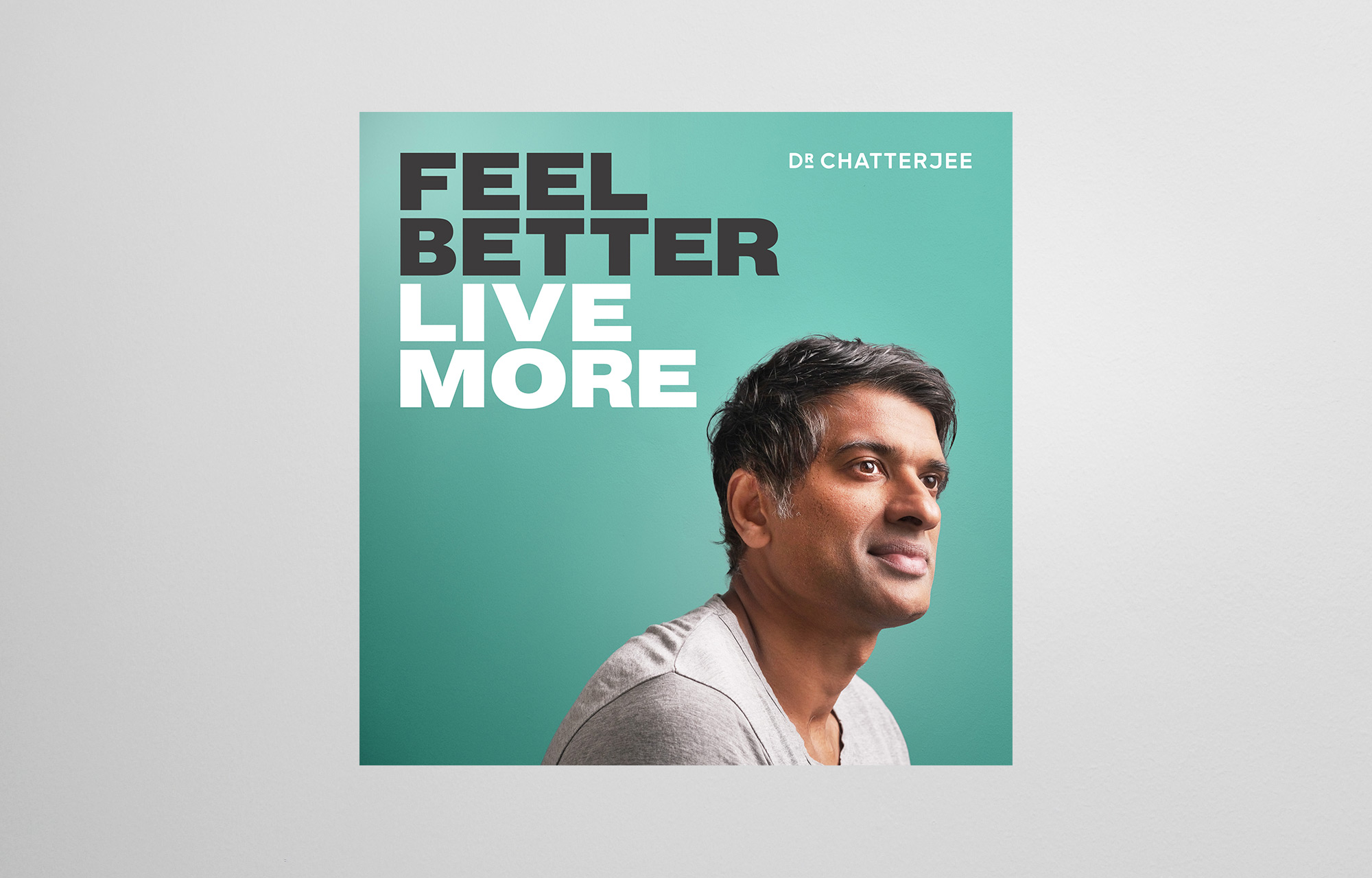 gareth-paul-jones-studio-design-dr-chatterjee-feel-better-live-more-case-study-03