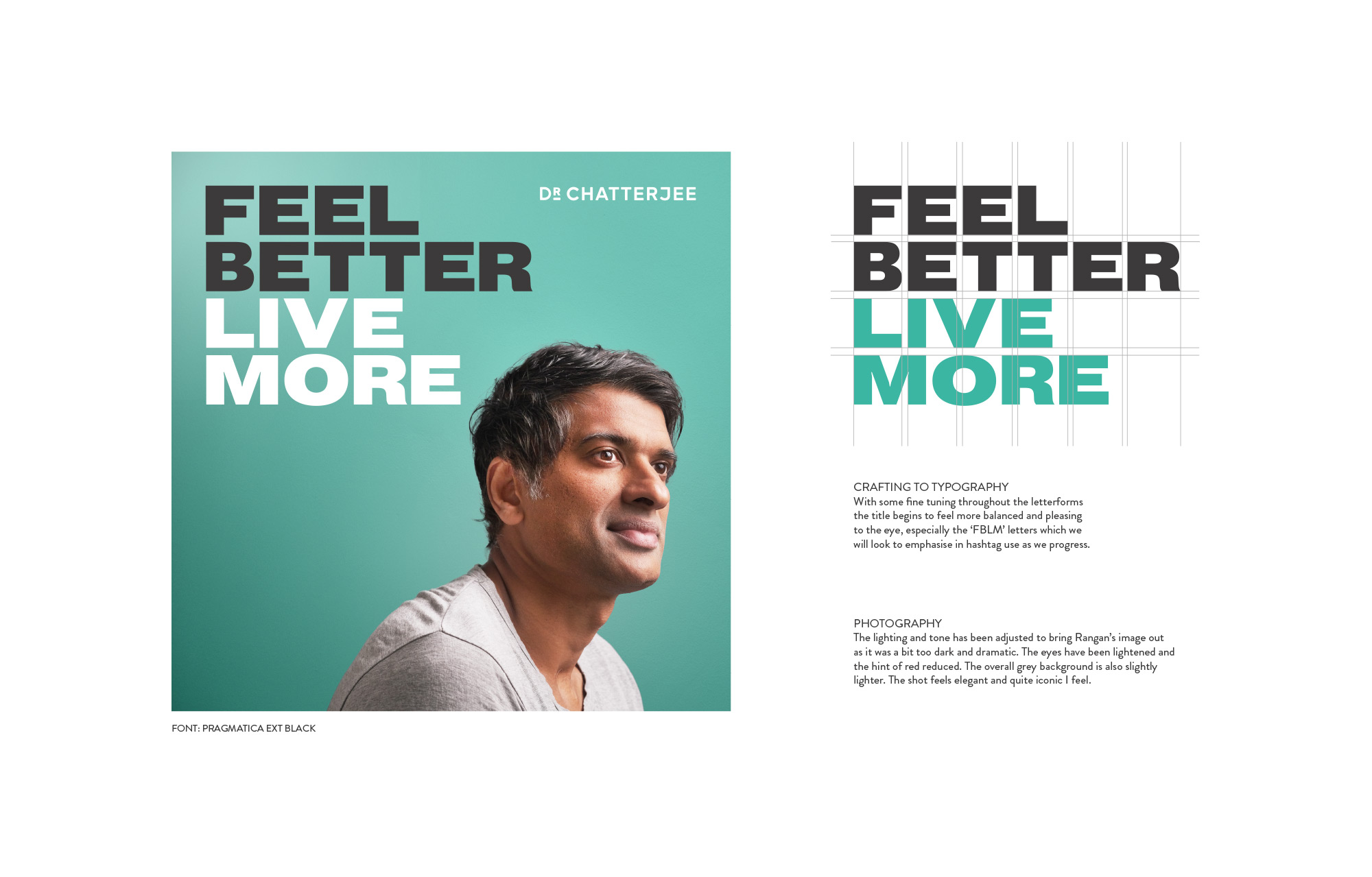 gareth-paul-jones-studio-design-dr-chatterjee-feel-better-live-more-case-study-04
