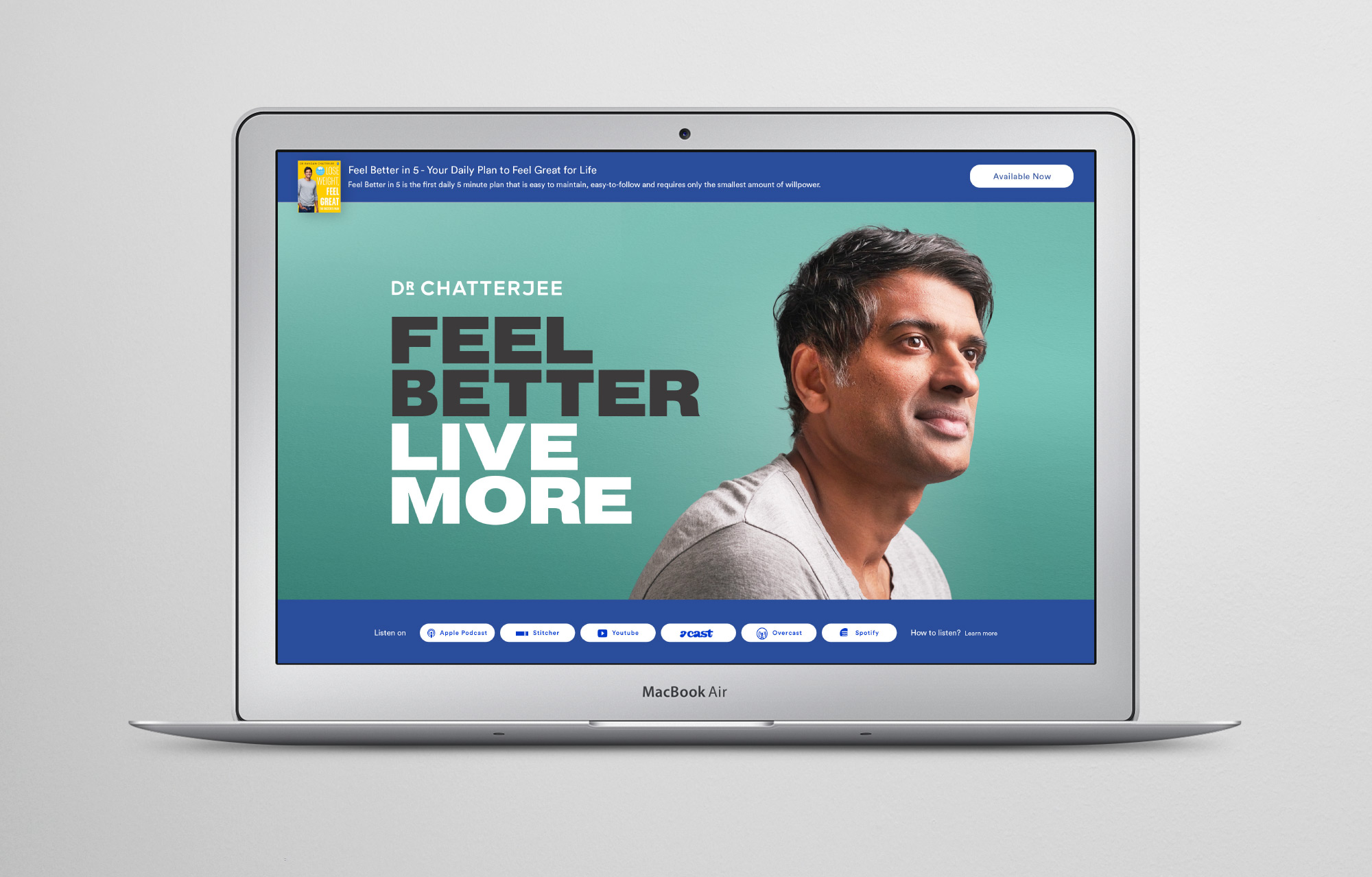 gareth-paul-jones-studio-design-dr-chatterjee-feel-better-live-more-case-study-08