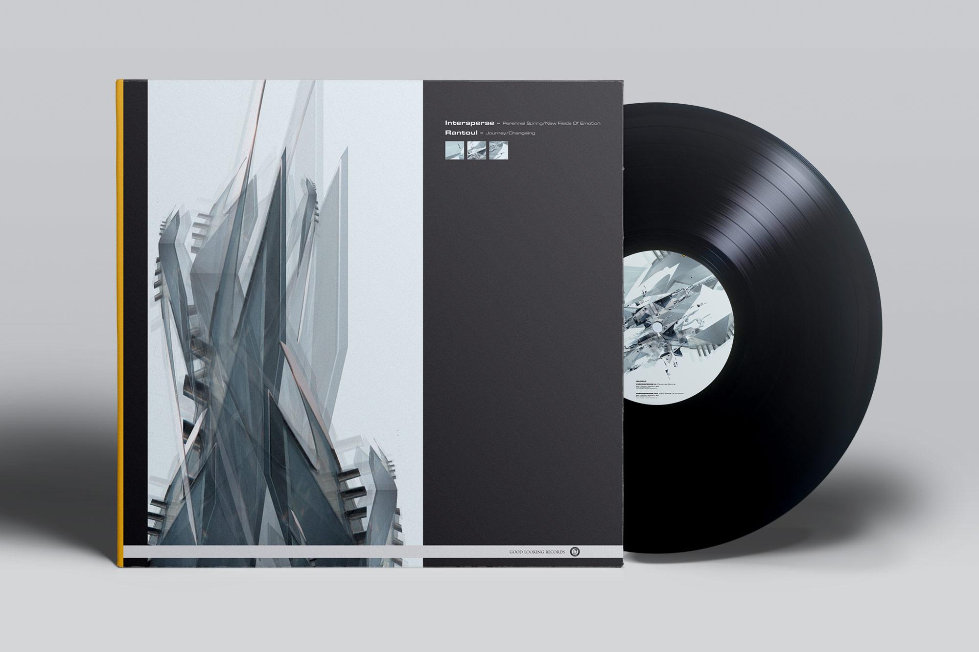 gareth-paul-jones-studio-design-good-looking-records-12-covers-cs-02-GLR042