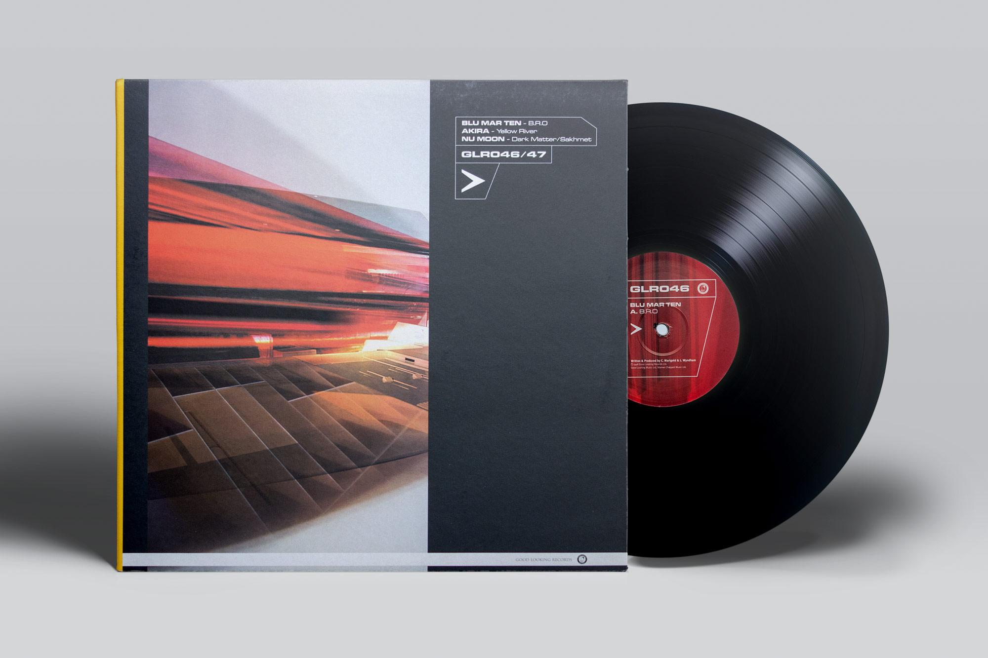 gareth-paul-jones-studio-design-good-looking-records-12-covers-cs-12-GLR046-GLR047