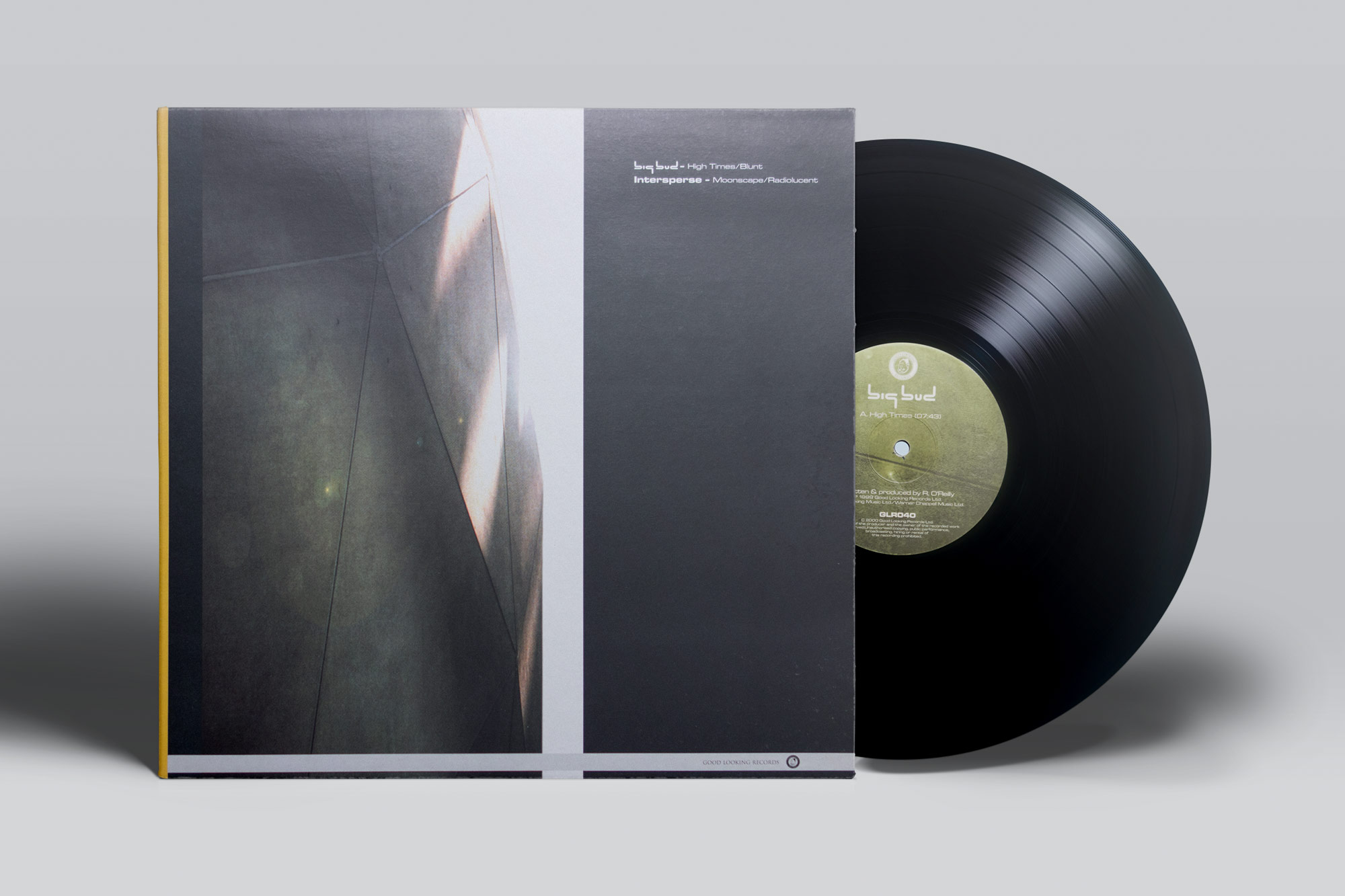 gareth-paul-jones-studio-design-good-looking-records-12-covers-cs-14-GLR040-GLR041