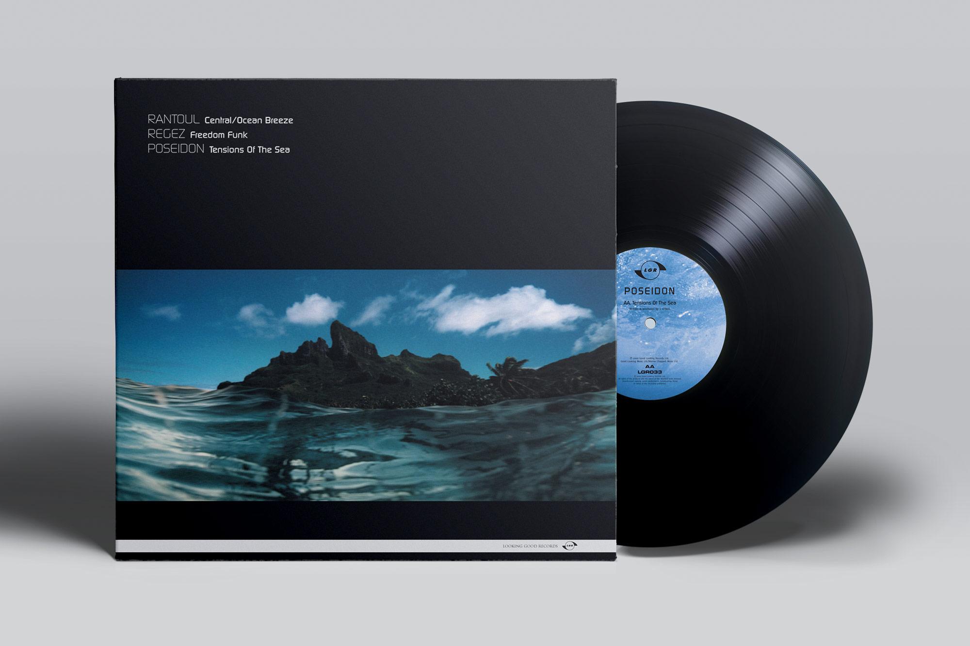 gareth-paul-jones-studio-design-looking-good-records-12-covers-cs-06-LGR032-LGR033