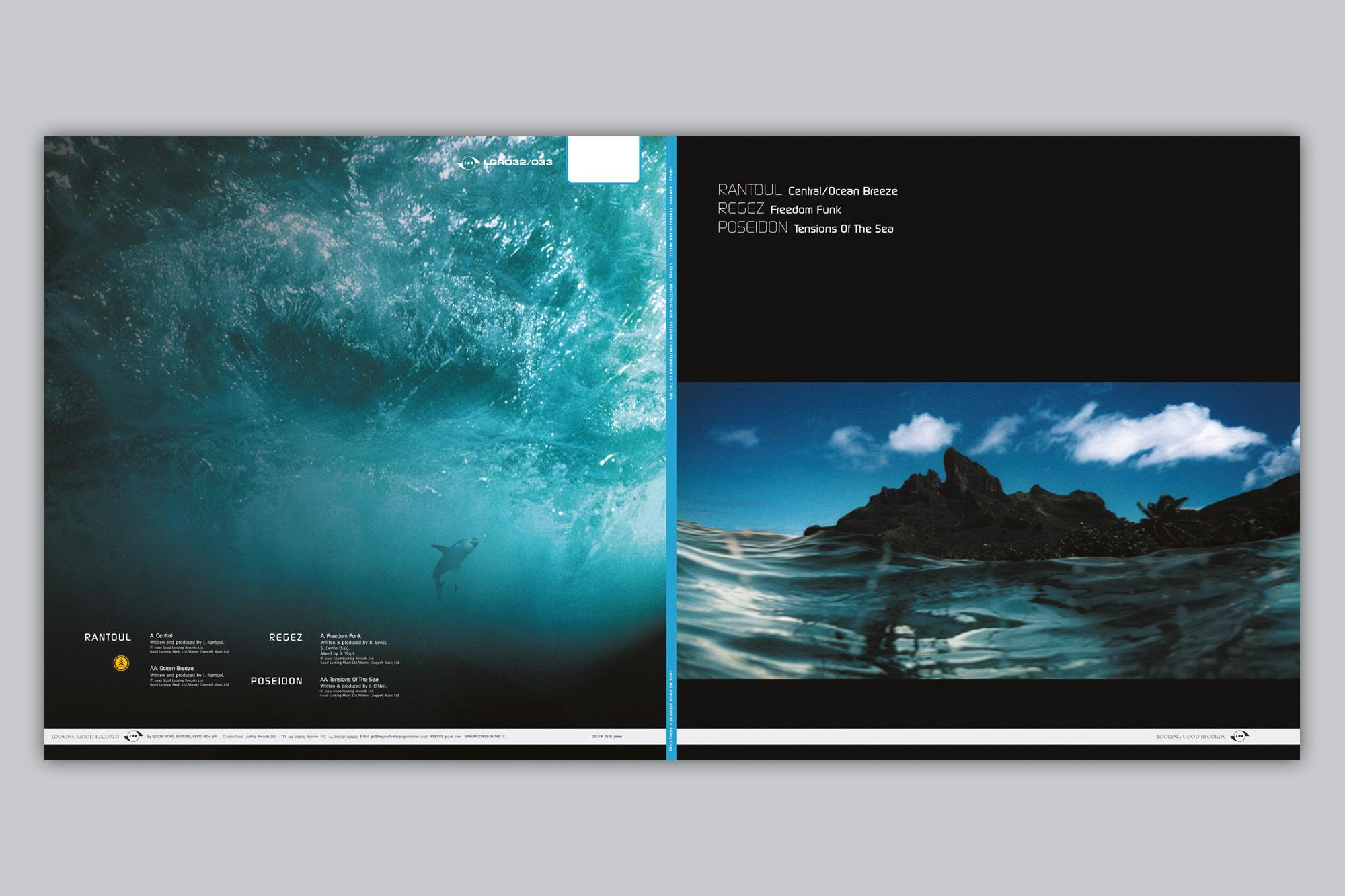 gareth-paul-jones-studio-design-looking-good-records-12-covers-cs-07-LGR032-LGR033-spread