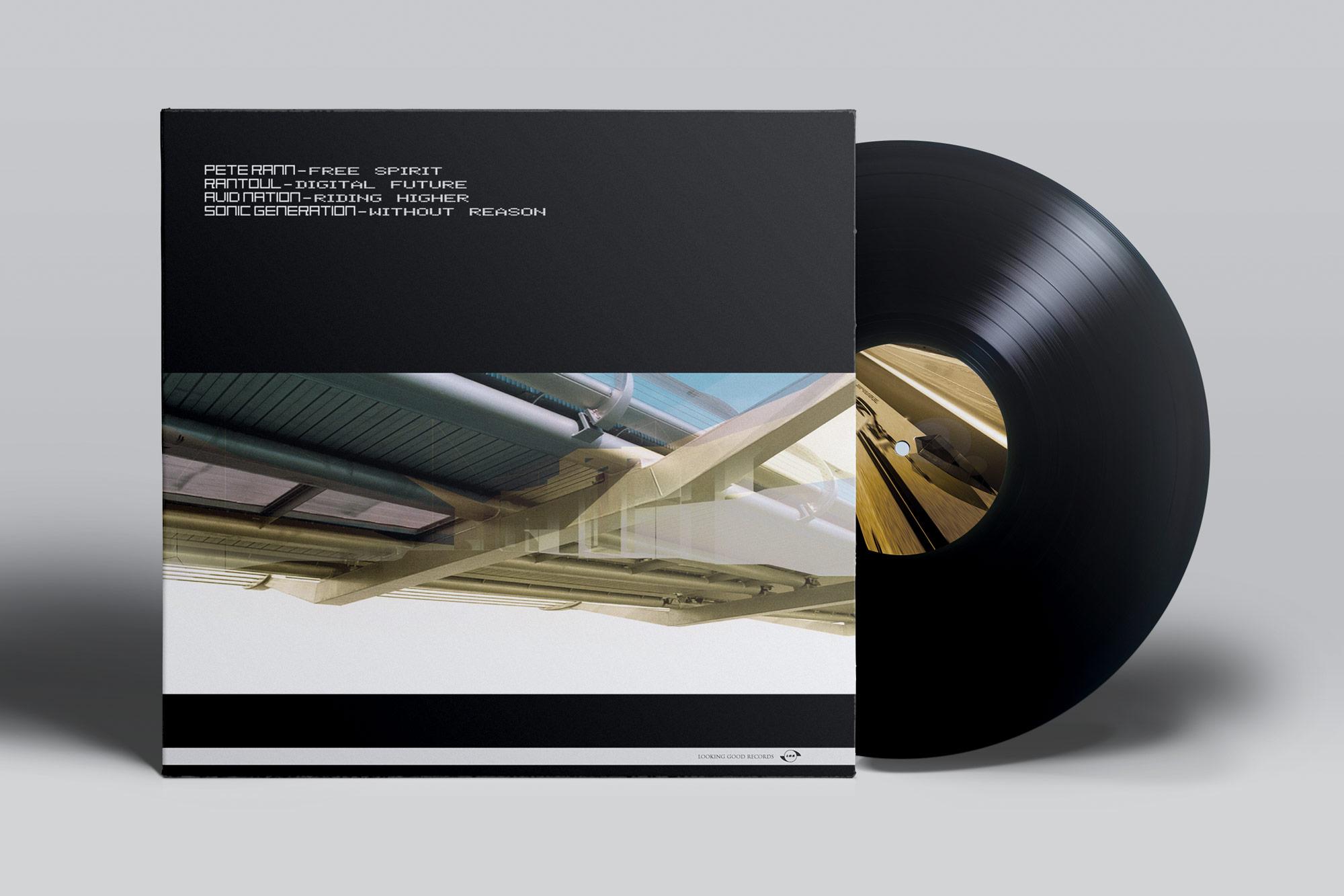 gareth-paul-jones-studio-design-looking-good-records-12-covers-cs-08-LGR038-LGR039
