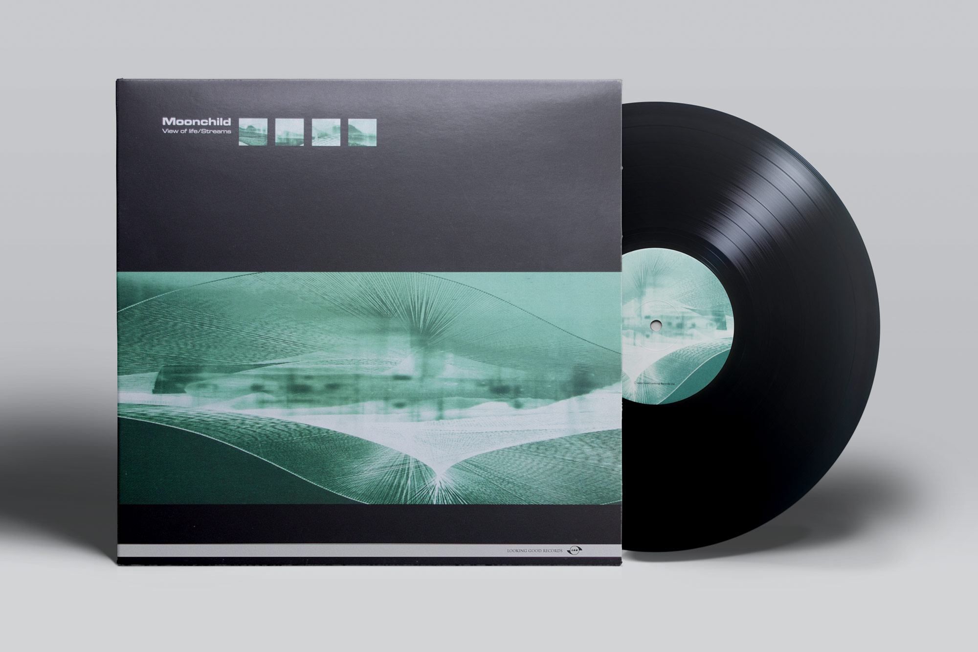 gareth-paul-jones-studio-design-looking-good-records-12-covers-cs-10-LGR026