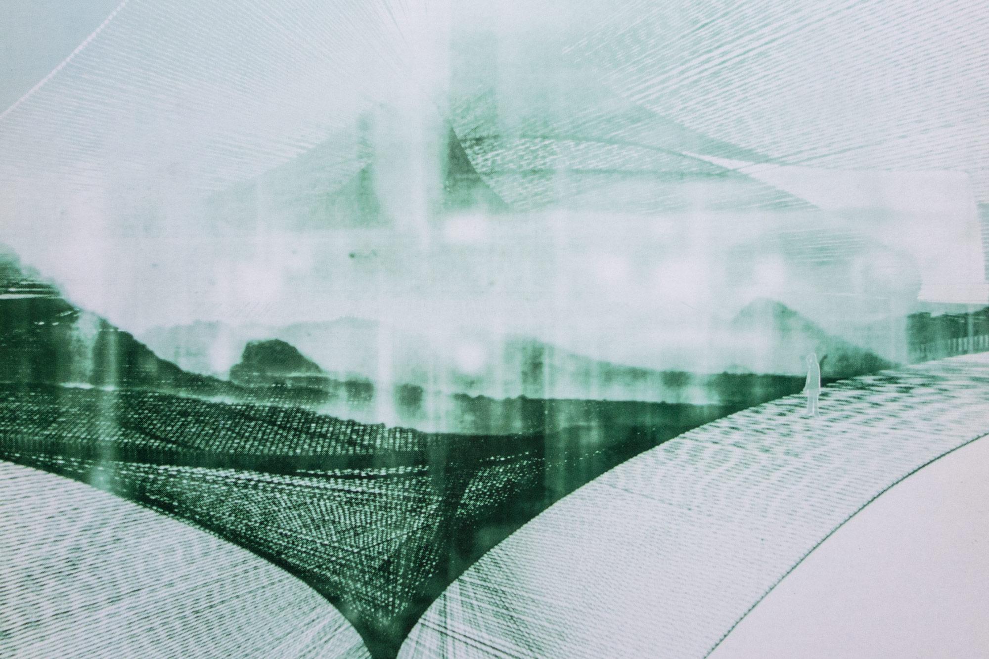 gareth-paul-jones-studio-design-looking-good-records-12-covers-cs-11-LGR026-Inner