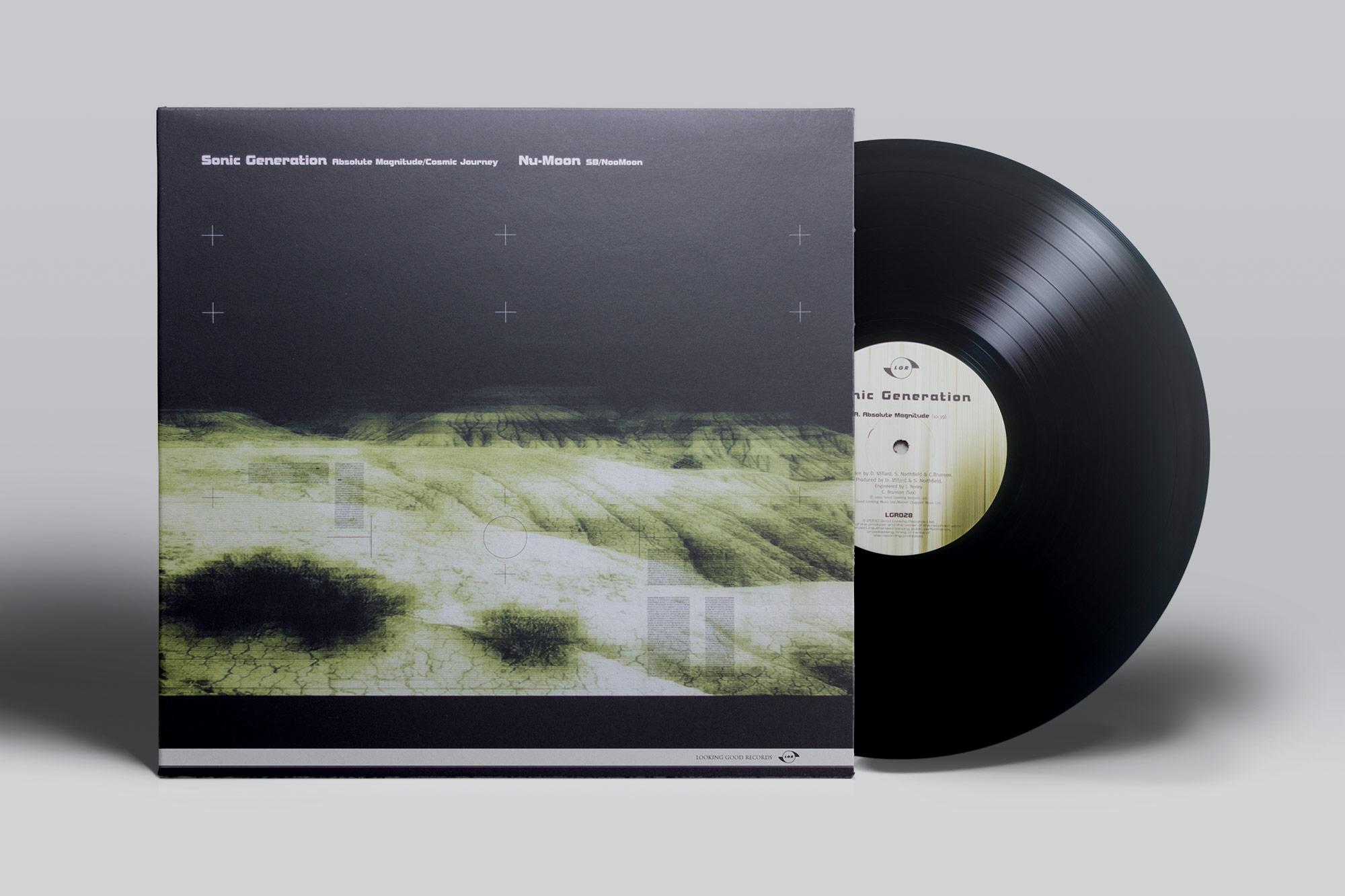 gareth-paul-jones-studio-design-looking-good-records-12-covers-cs-13-LGR028-LGR029