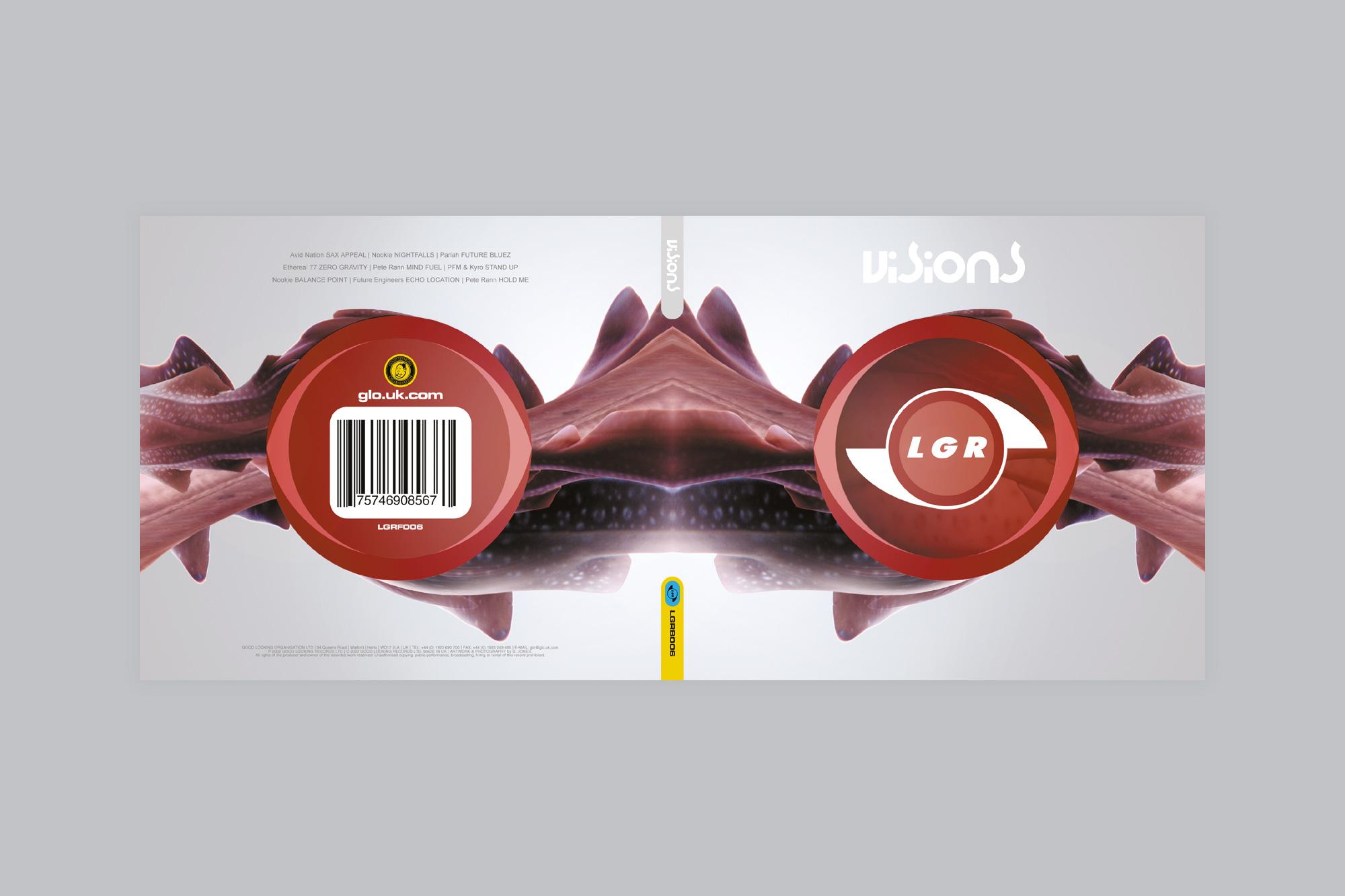 gareth-paul-jones-studio-design-looking-good-records-lp-visions-case-study-04