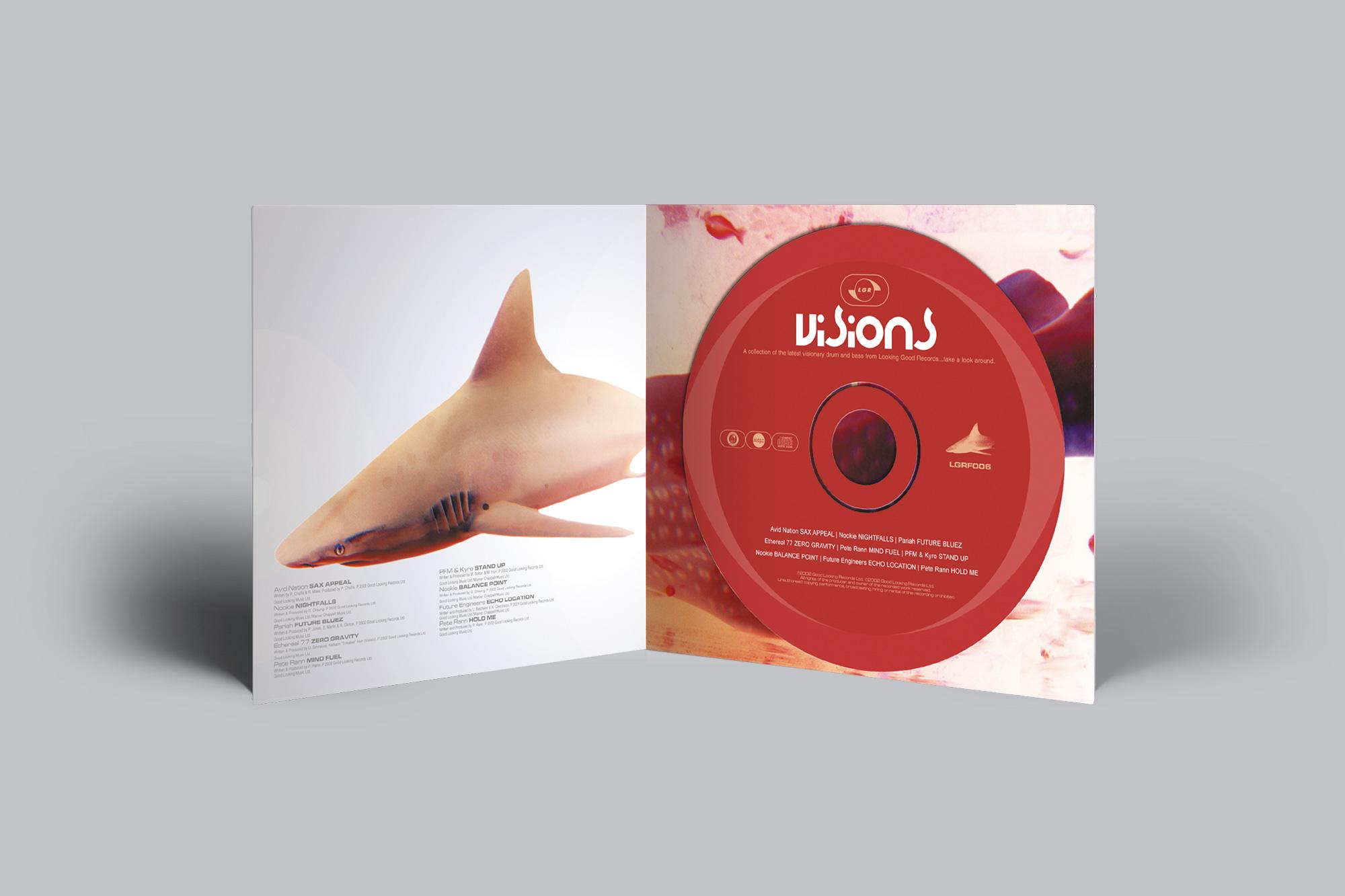 gareth-paul-jones-studio-design-looking-good-records-lp-visions-case-study-05