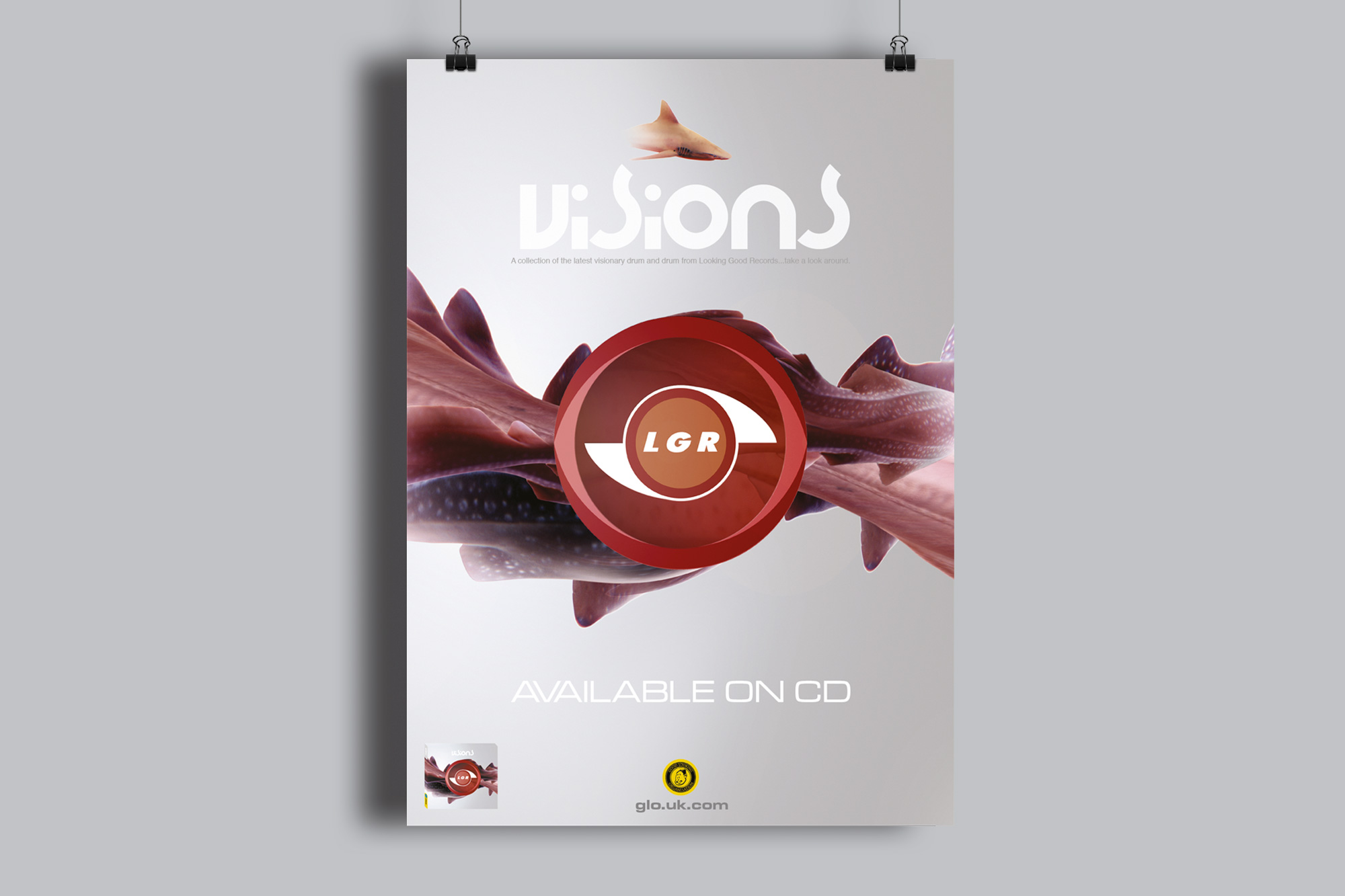 gareth-paul-jones-studio-design-looking-good-records-lp-visions-case-study-06