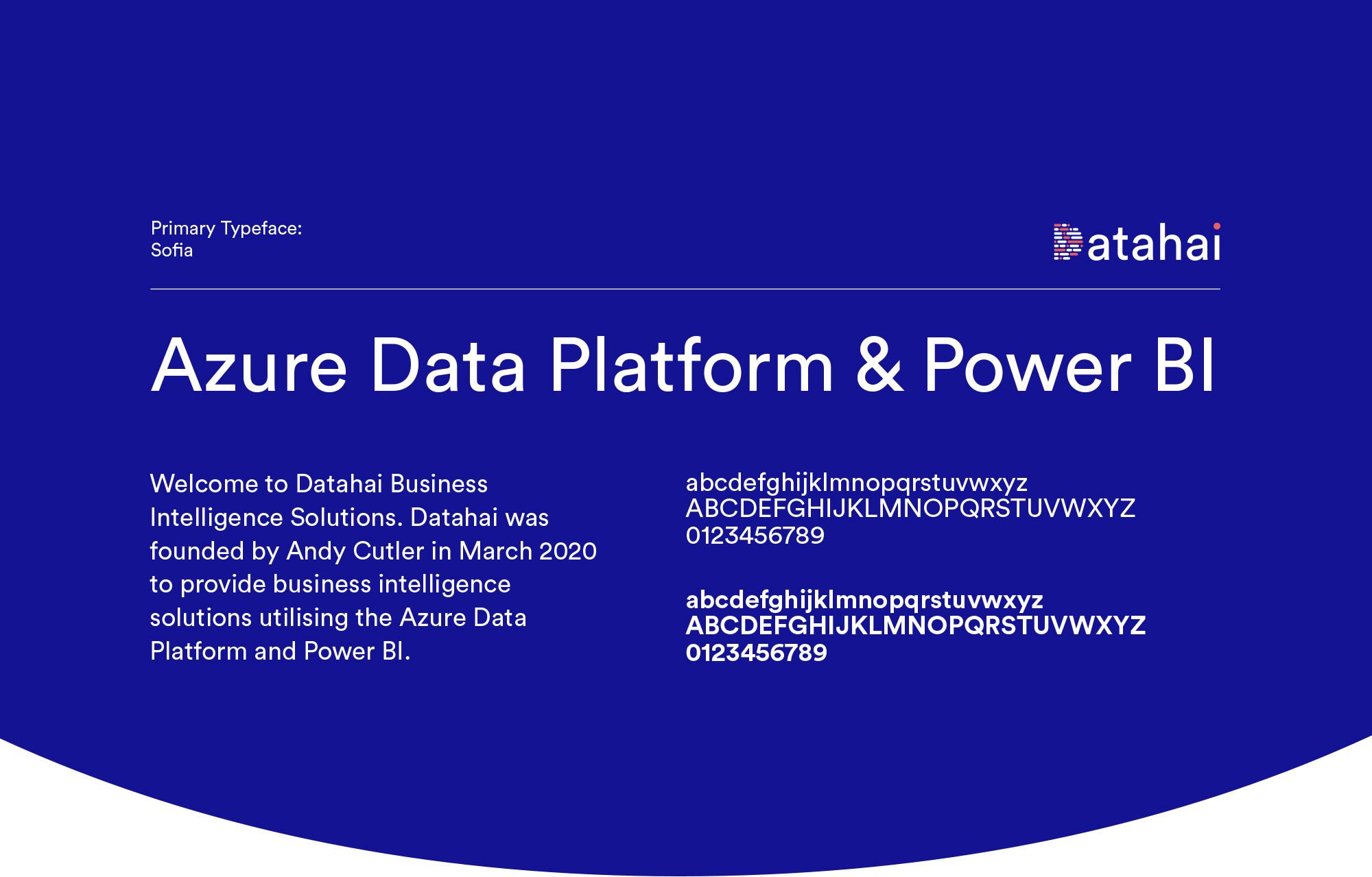 gareth-paul-jones-studio-design-datahai-case-study-04-2000px