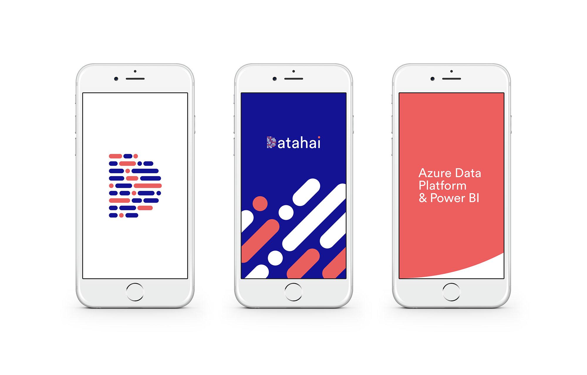 gareth-paul-jones-studio-design-datahai-case-study-09-2000px