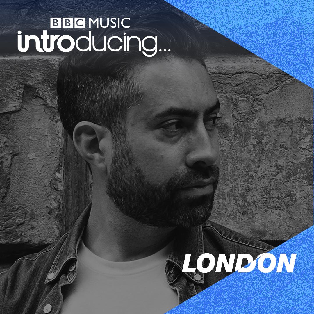 garamond-intro-mix-bbc-music-introducing-london