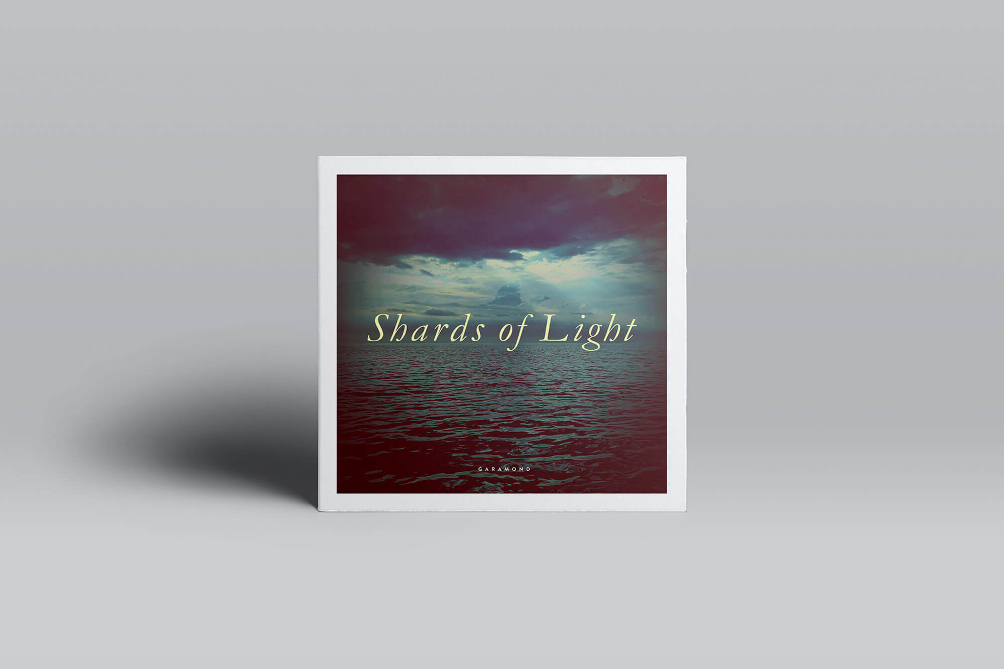 gareth-paul-jones-studio-design-garamond-music-shards-of-light-ep-cs-02