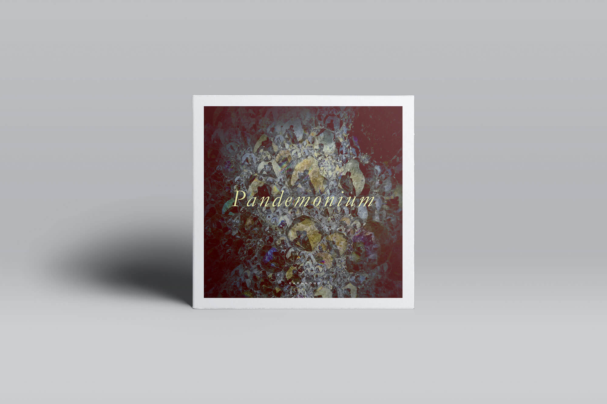 gareth-paul-jones-studio-design-garamond-music-shards-of-light-ep-cs-04-Pandemonium