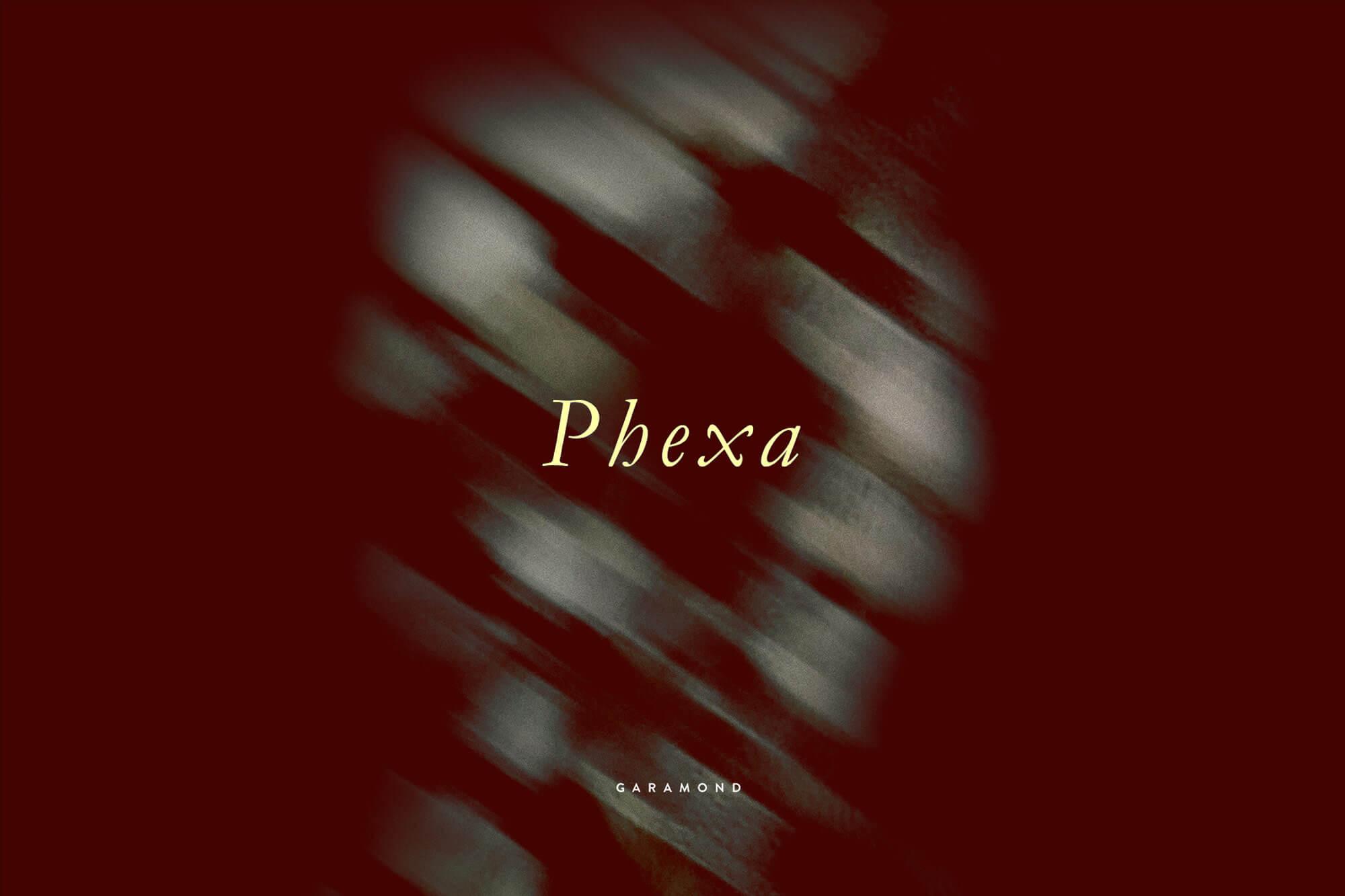 gareth-paul-jones-studio-design-garamond-music-shards-of-light-ep-cs-05-Phexa