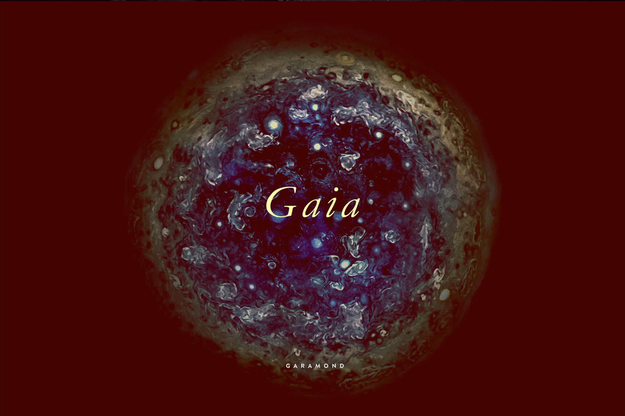 gareth-paul-jones-studio-design-garamond-music-shards-of-light-ep-cs-07-Gaia