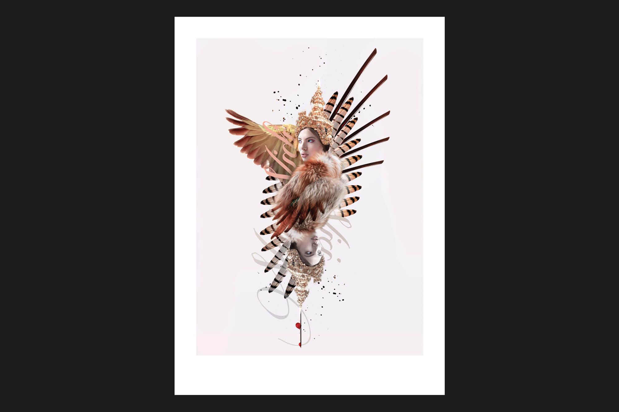 gareth-paul-jones-studio-design-neringa-rekasiute-photography-7788-art-identity-series-cs-03