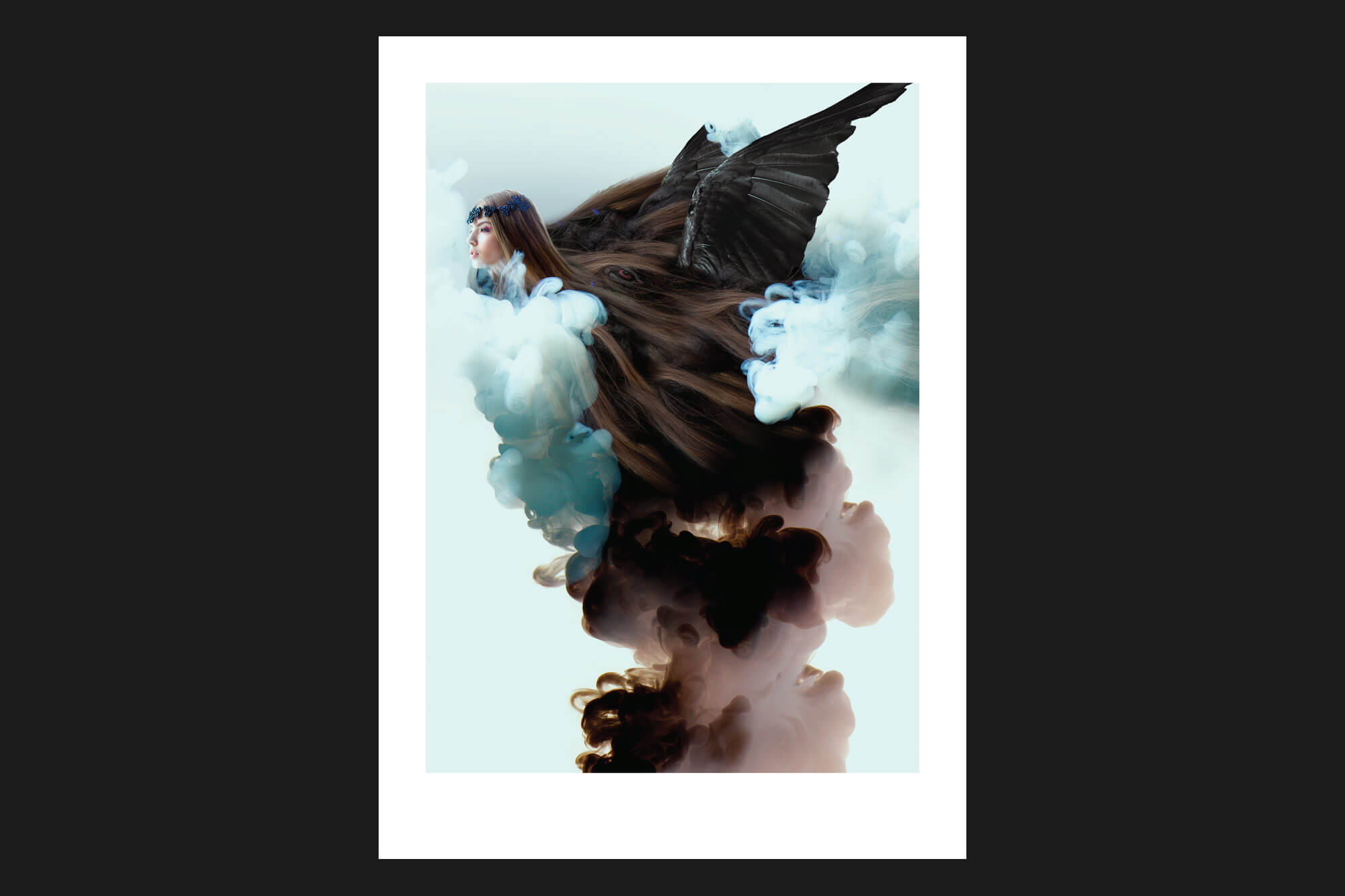 gareth-paul-jones-studio-design-neringa-rekasiute-photography-7788-art-identity-series-cs-04