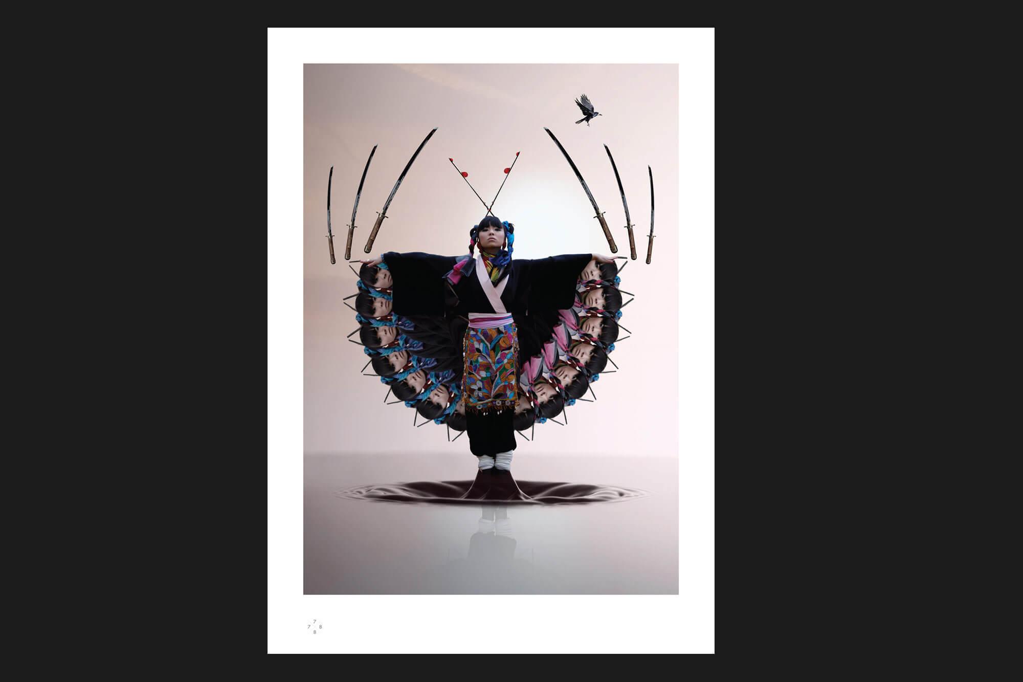 gareth-paul-jones-studio-design-neringa-rekasiute-photography-7788-art-identity-series-cs-05