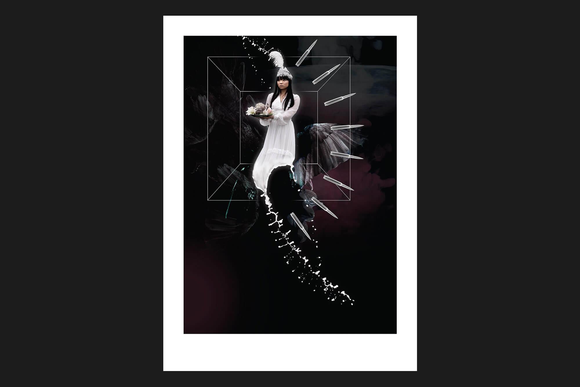 gareth-paul-jones-studio-design-neringa-rekasiute-photography-7788-art-identity-series-cs-06