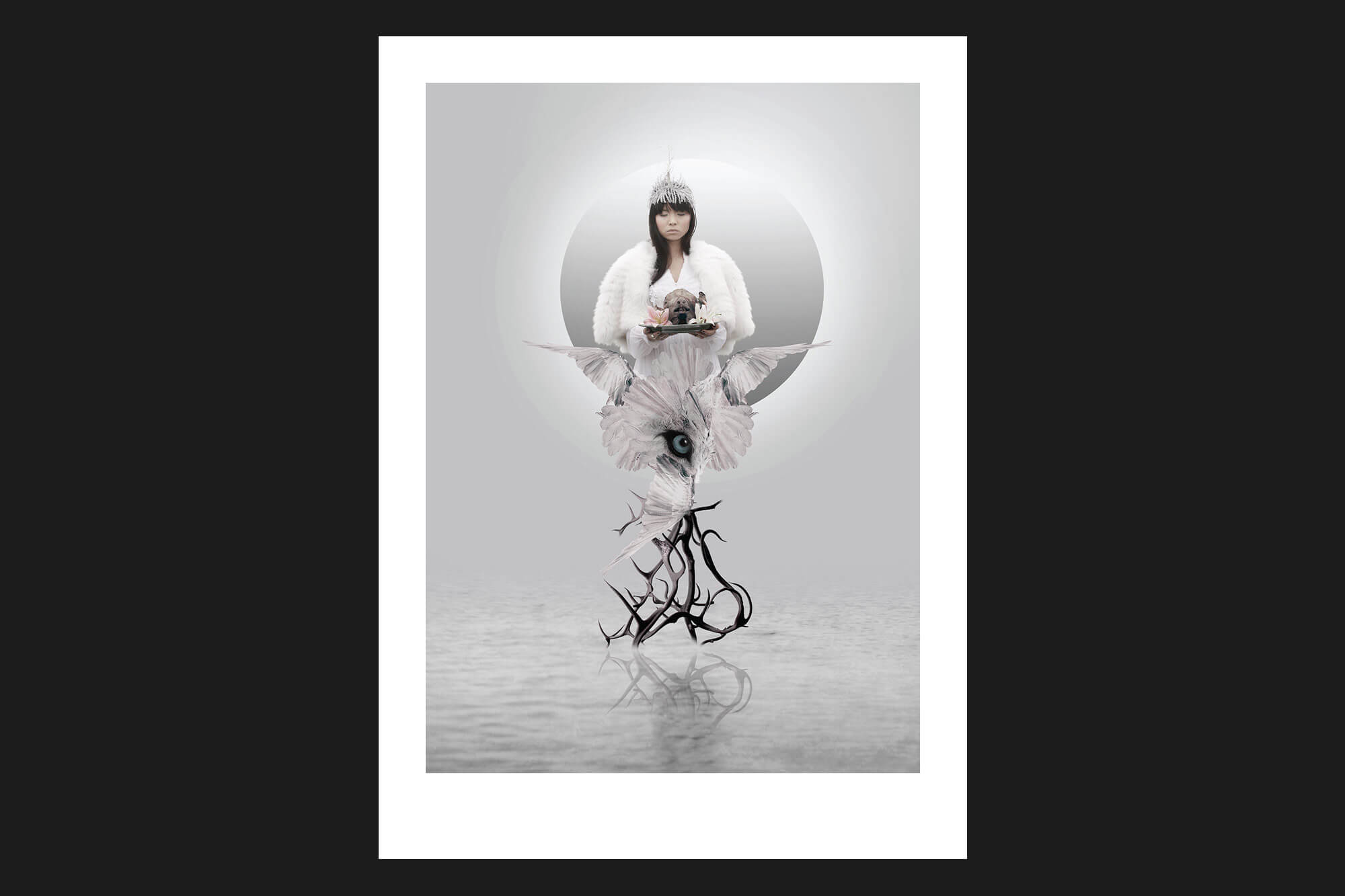 gareth-paul-jones-studio-design-neringa-rekasiute-photography-7788-art-identity-series-cs-08