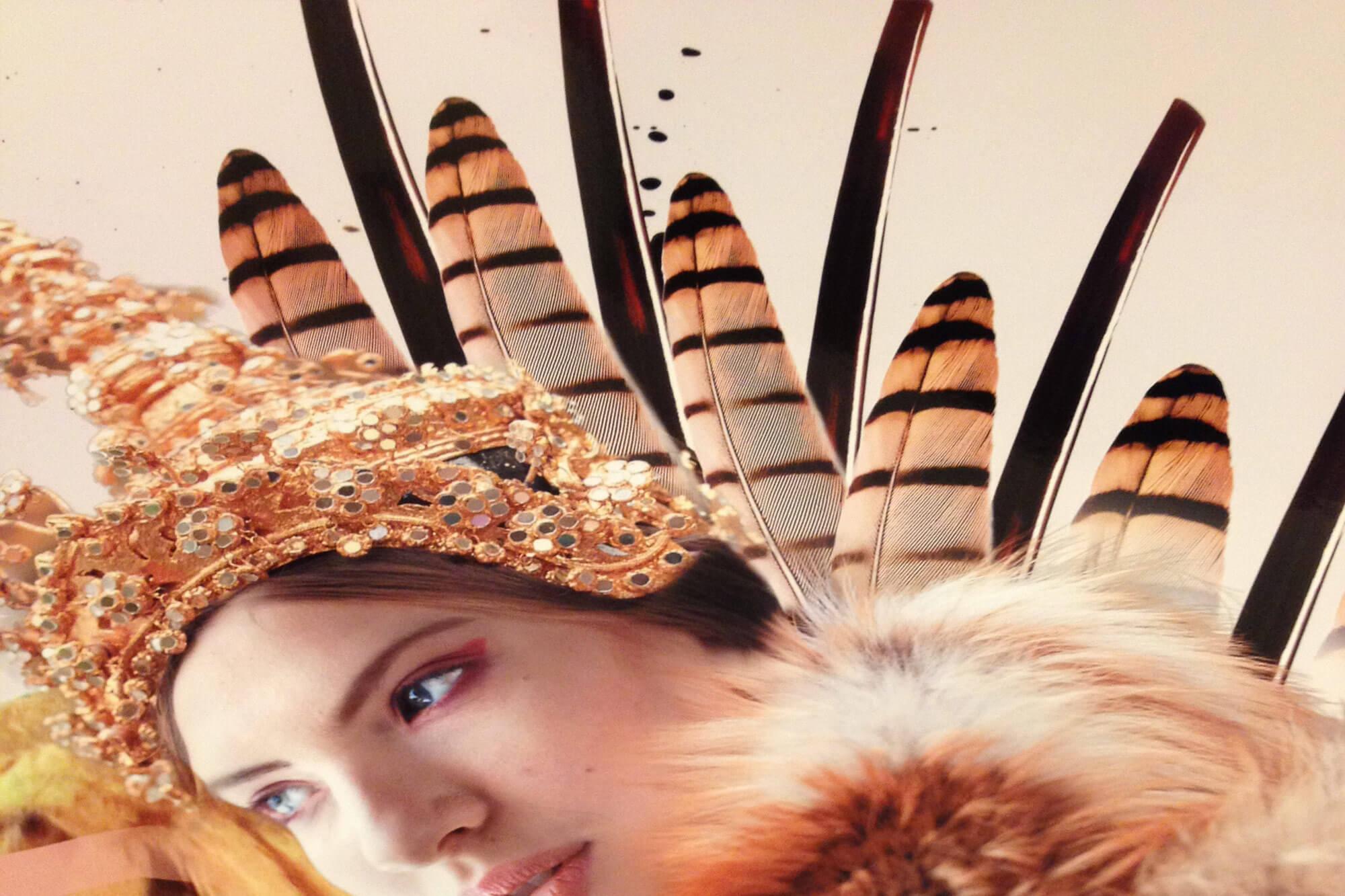 gareth-paul-jones-studio-design-neringa-rekasiute-photography-7788-art-identity-series-cs-09