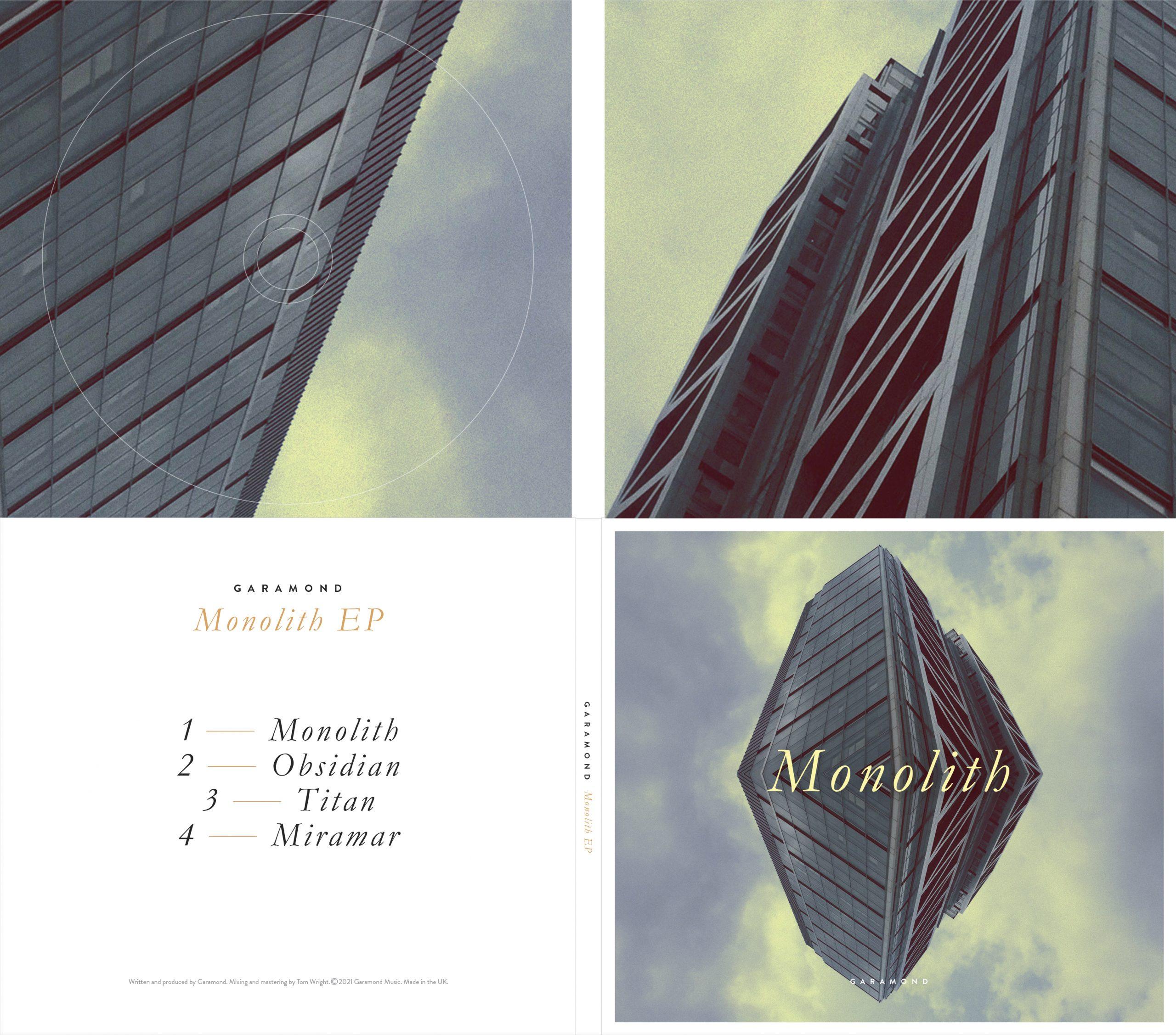 Garamond_Monolith-EP_4PAN1T_V3