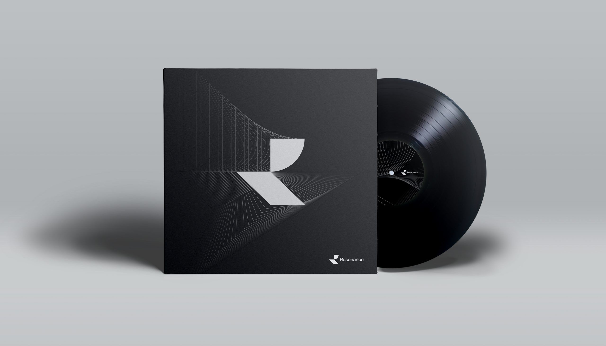 RESONANCE_12-Sleeve_Mock-up_Concept-04_V7