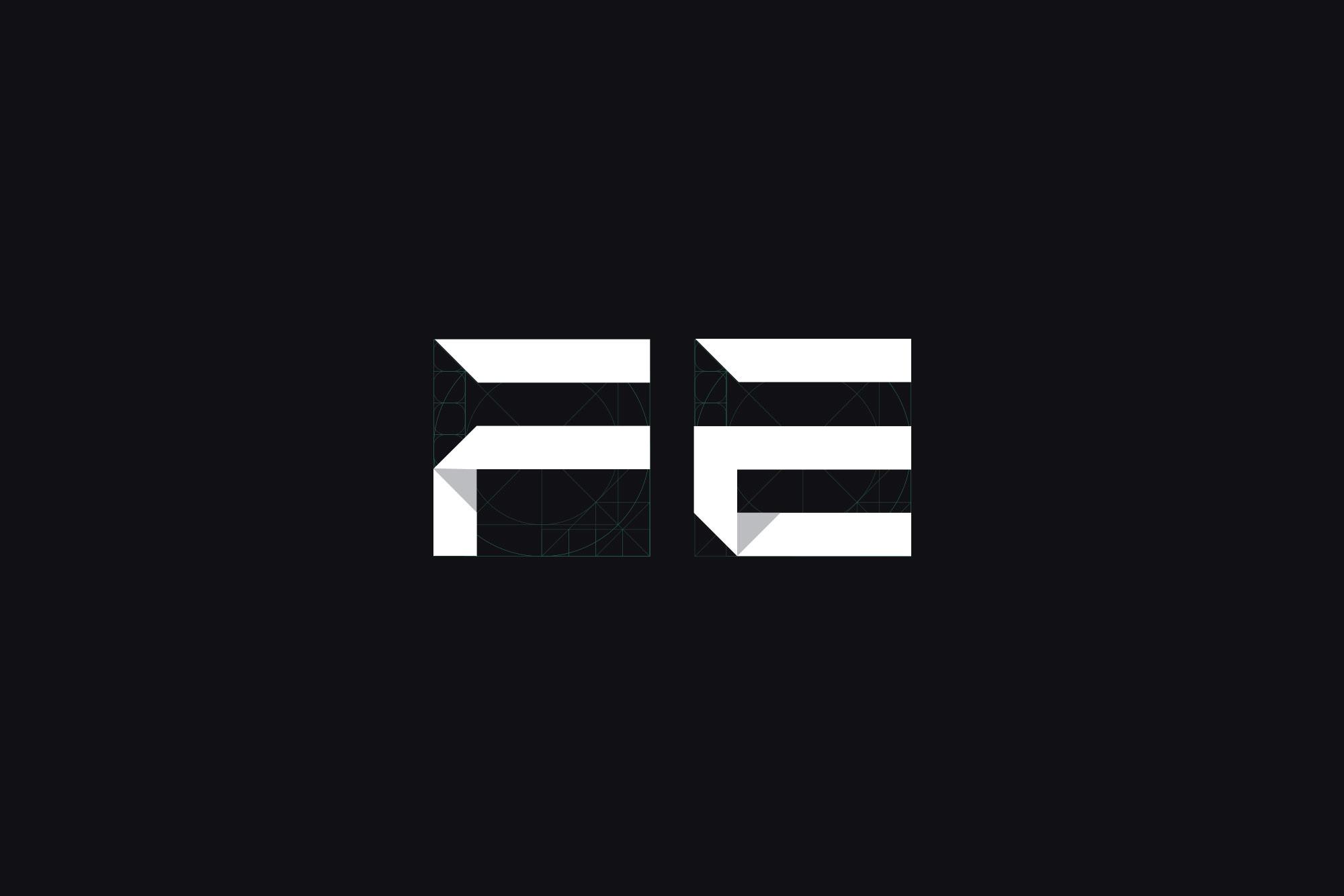 gareth-paul-jones-studio-music-design-future-engineers-branding-cs-02