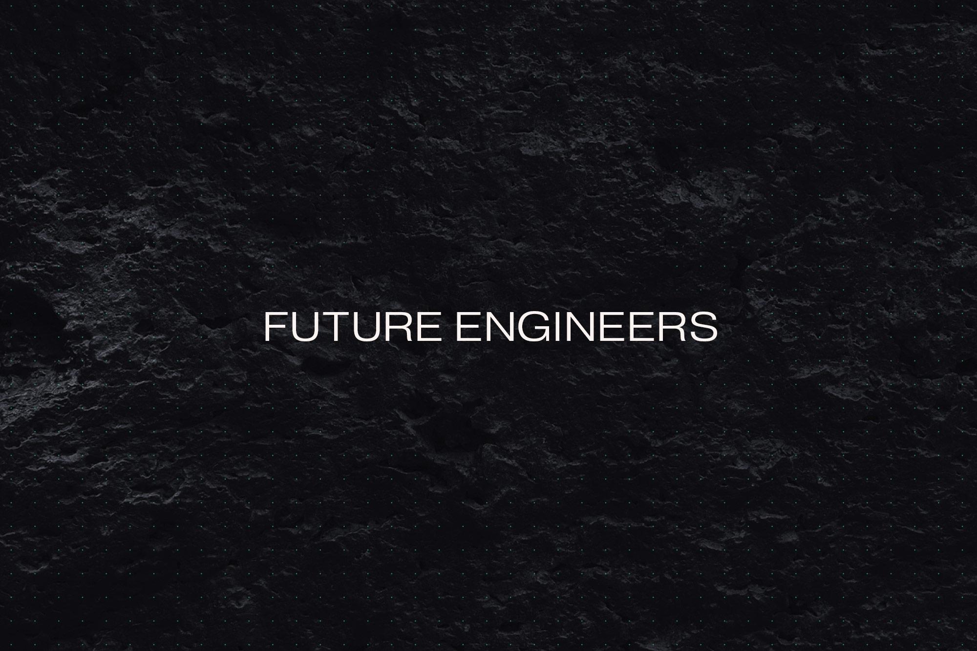 gareth-paul-jones-studio-music-design-future-engineers-branding-cs-03