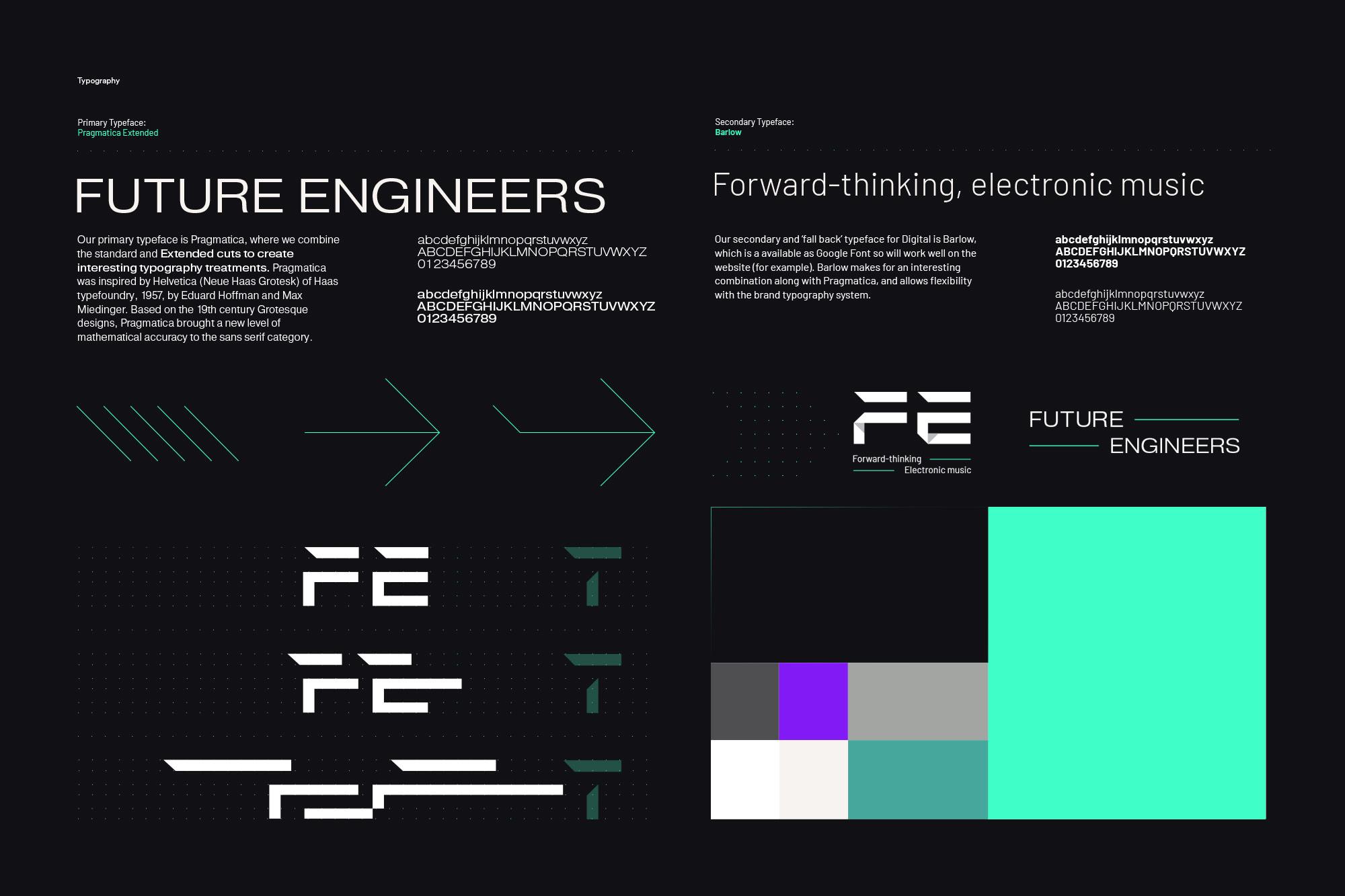 gareth-paul-jones-studio-music-design-future-engineers-branding-cs-04