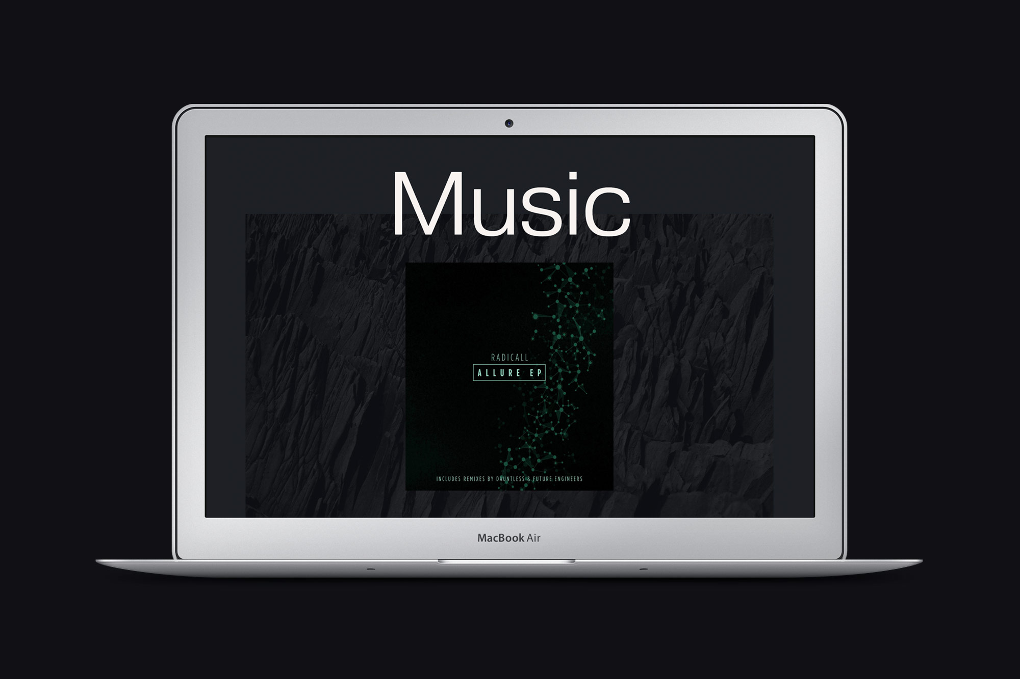 gareth-paul-jones-studio-music-design-future-engineers-branding-cs-05