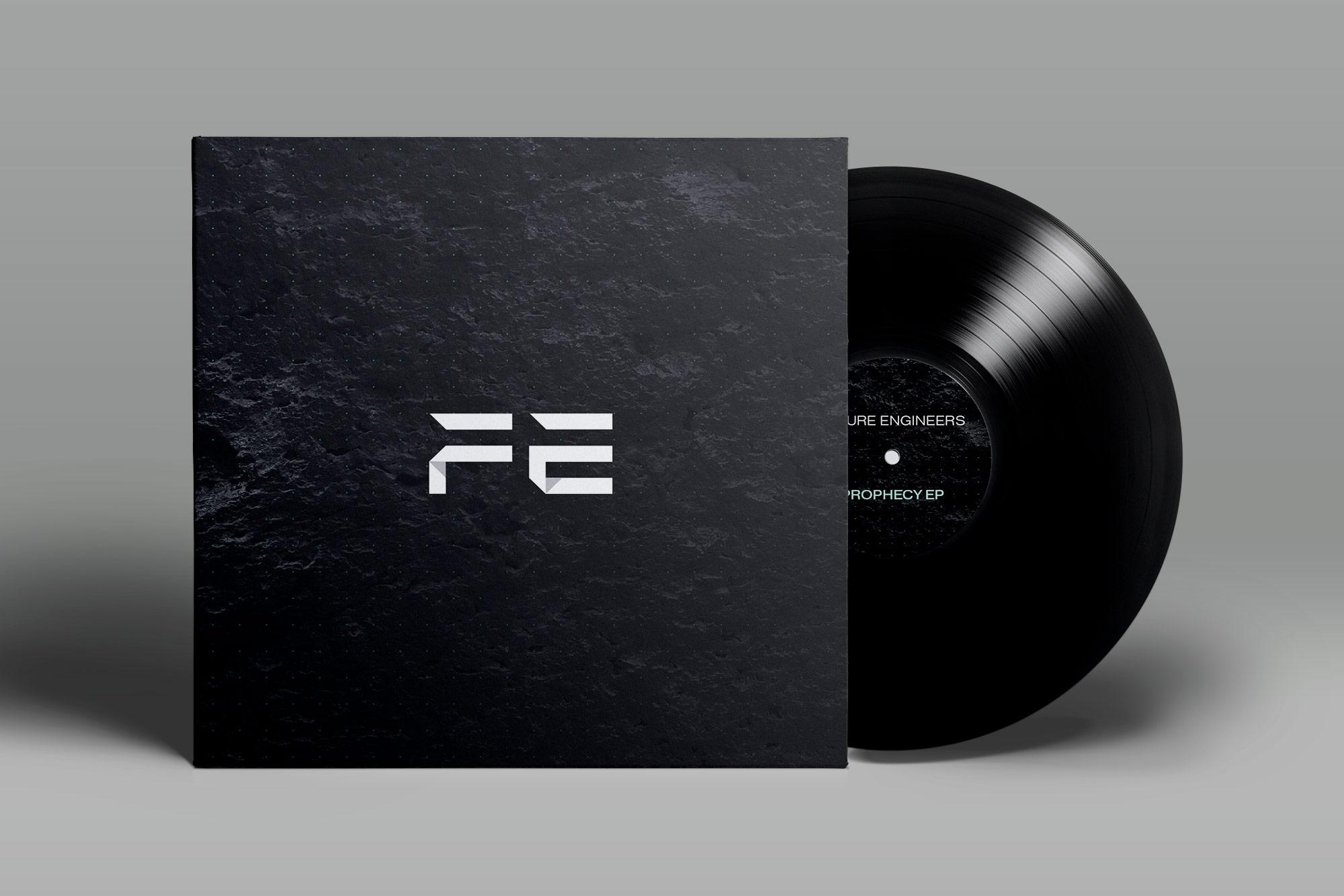 gareth-paul-jones-studio-music-design-future-engineers-branding-cs-06