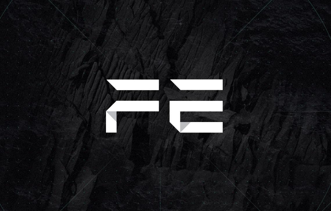 Future Engineers - Branding