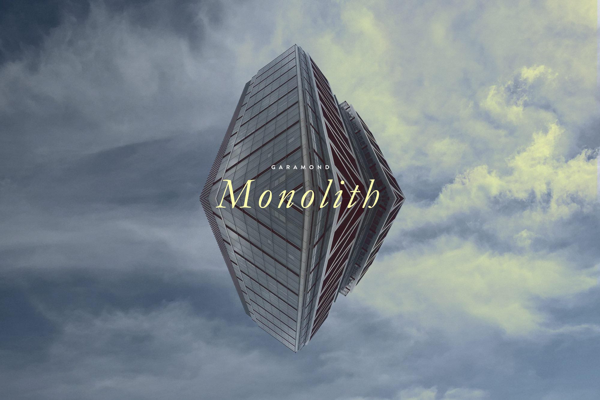 gareth-paul-jones-studio-music-design-garamond-music-monolith-ep-cs-01
